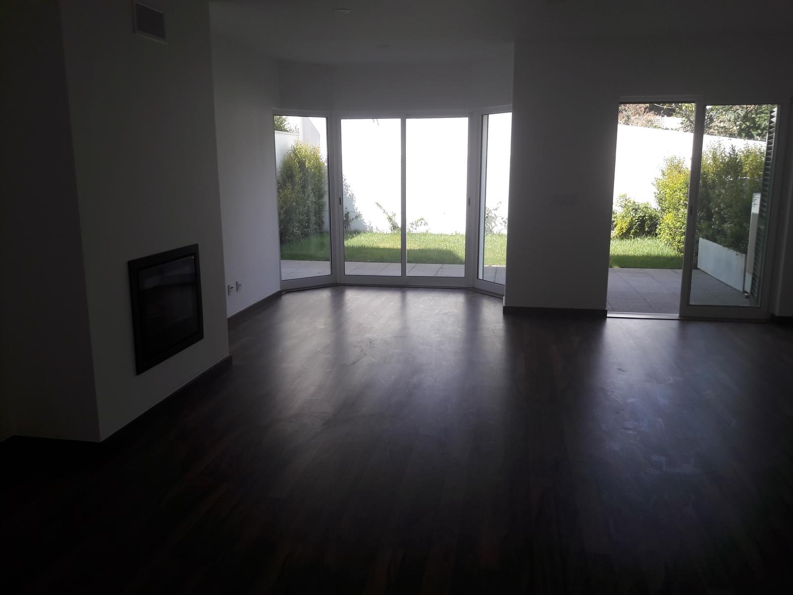 pf18025-apartamento-t3-7bd6d9c9-a91b-4b2f-83fd-24b829ccae73