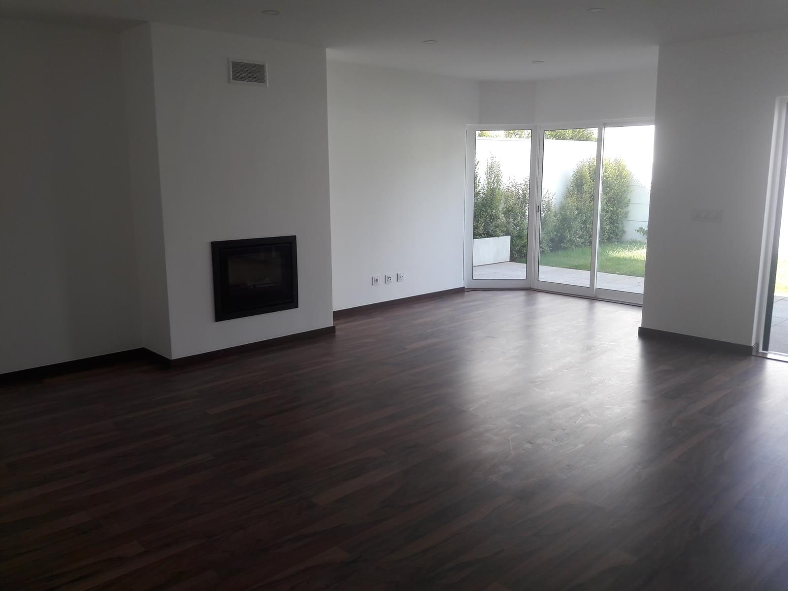 pf18025-apartamento-t3-a36d36bb-e458-428a-95a7-7691988f4005