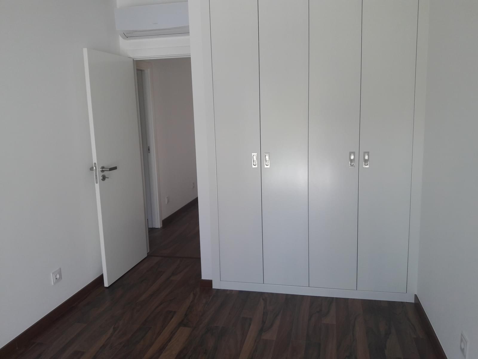 pf18025-apartamento-t3-b0436de4-ccca-4d68-94b3-a5268cbe3cfa