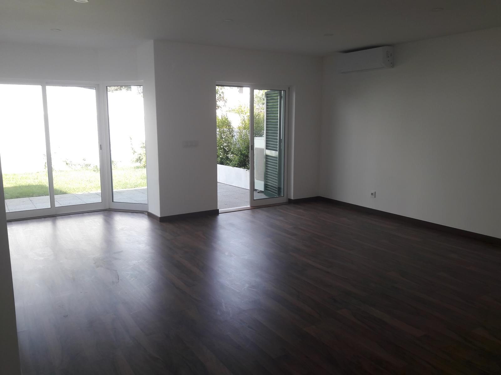 pf18025-apartamento-t3-bf0f06a3-e433-4df1-831b-cd6d3024b3de