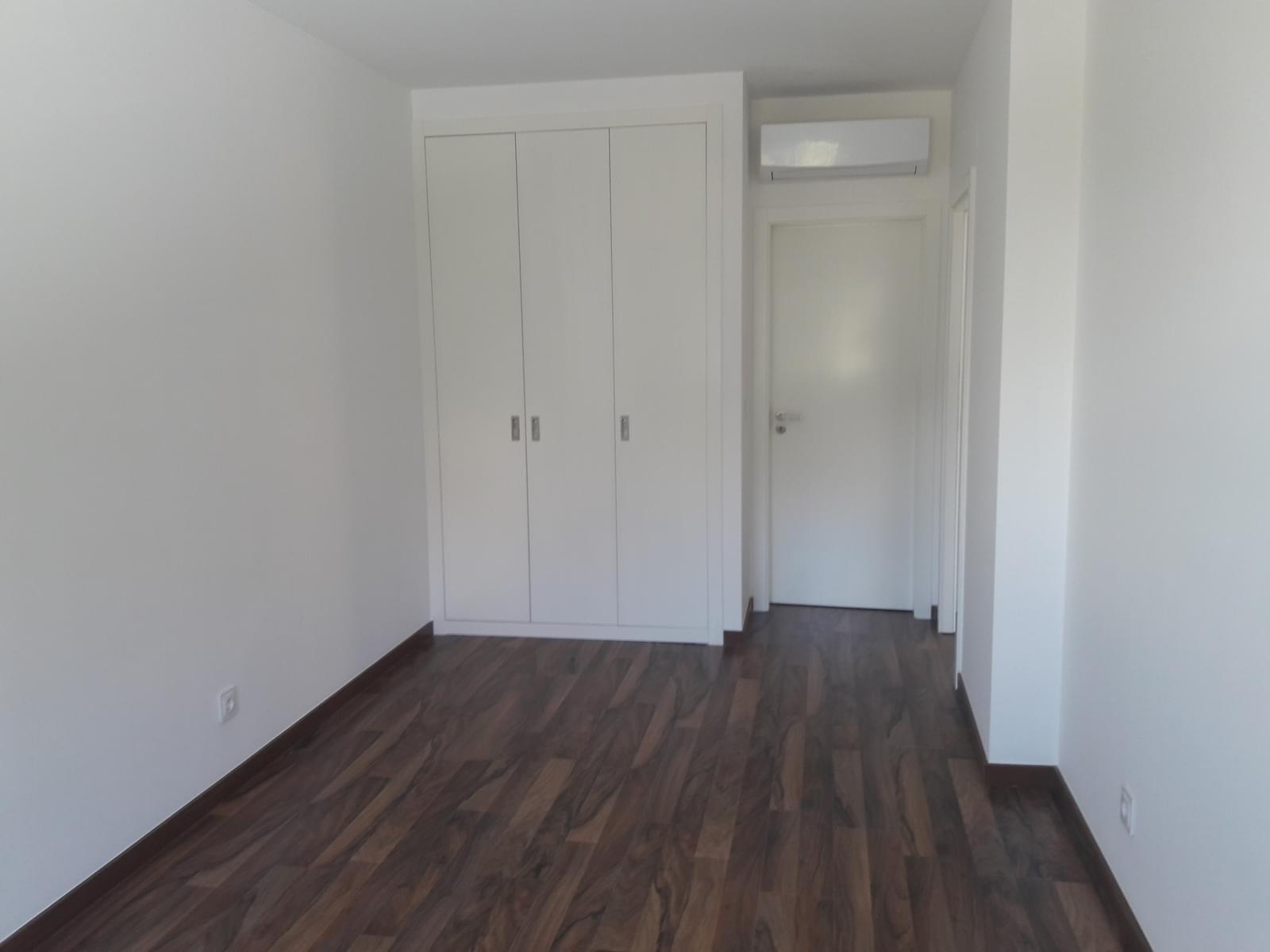 pf18025-apartamento-t3-c2d6db3f-78d2-4e61-a1c0-f2dd22672638