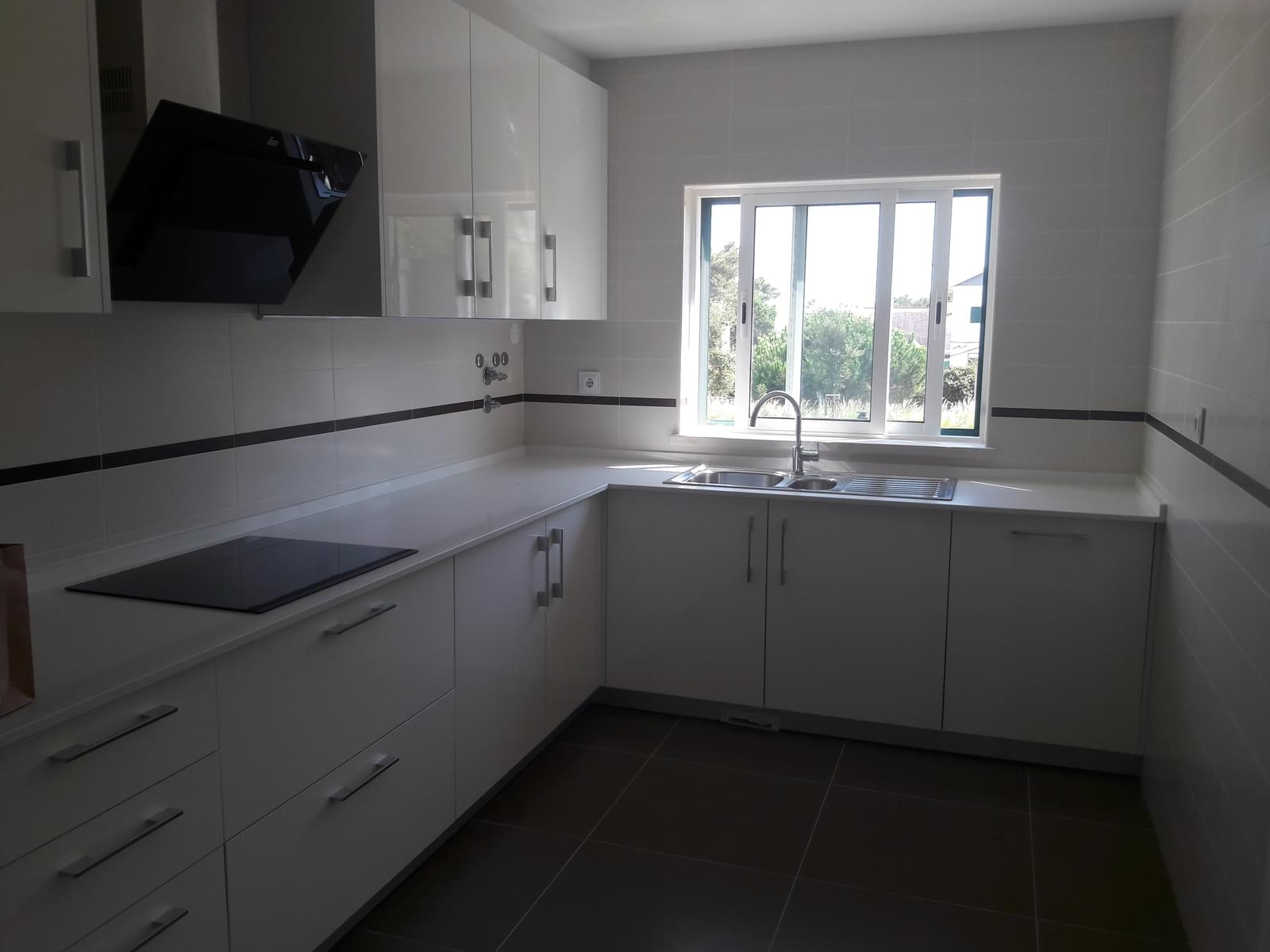pf18025-apartamento-t3-eadf137d-7130-4d96-8556-cdee1c99f253