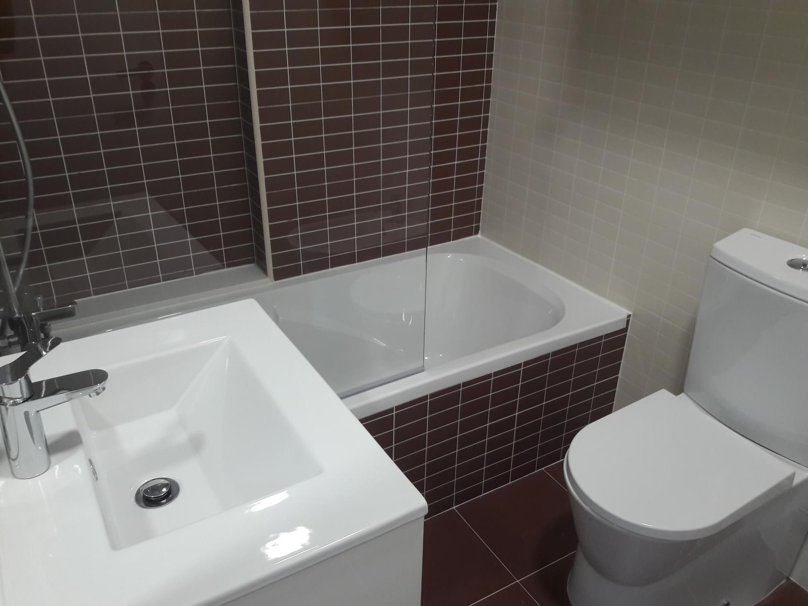 pf18025-apartamento-t3-f2758cfc-0227-4b52-8ca1-9f405aaeca37