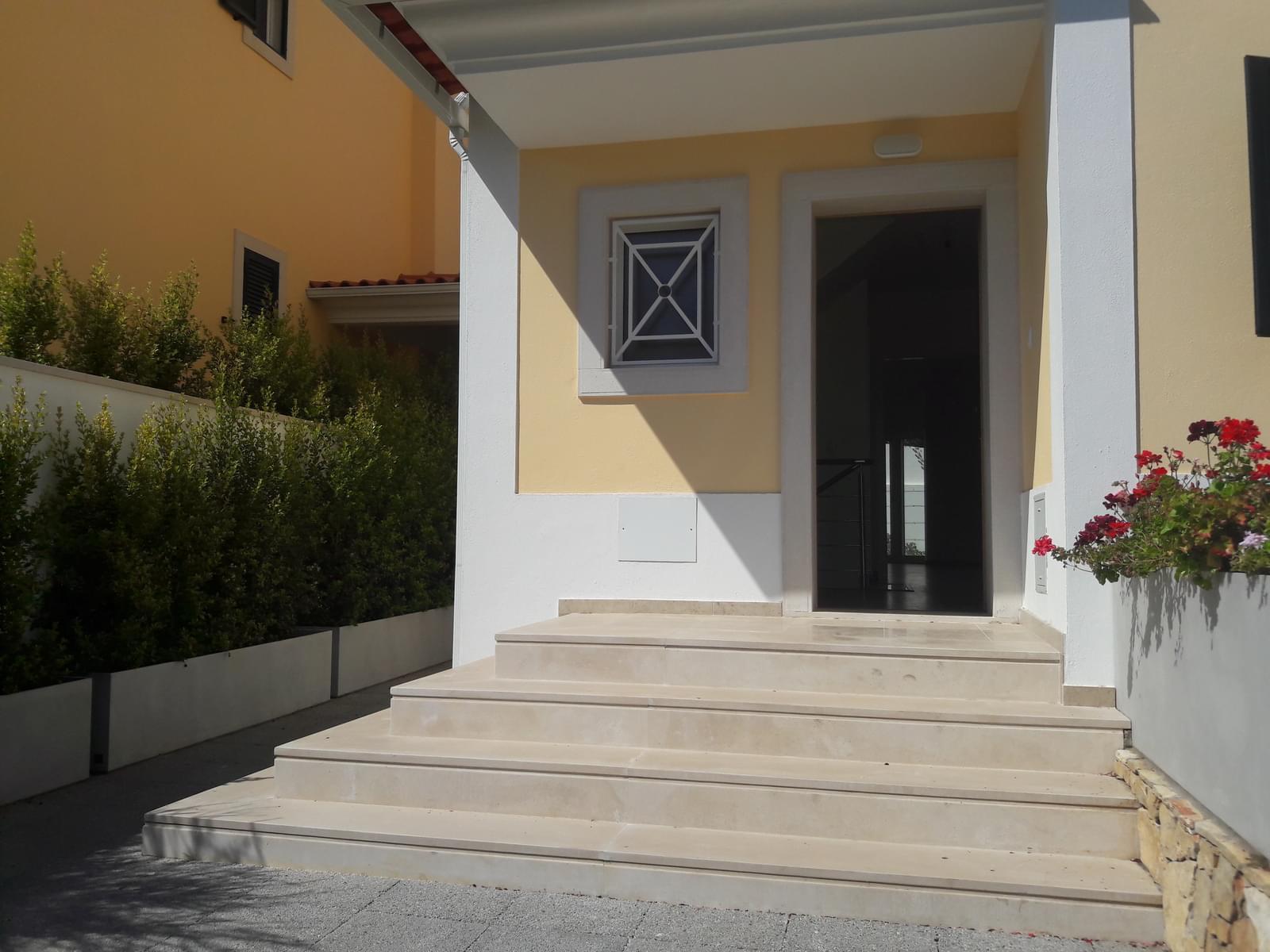 pf18025-apartamento-t3-fab09d46-0edd-45b1-80d8-baf5103cec0c