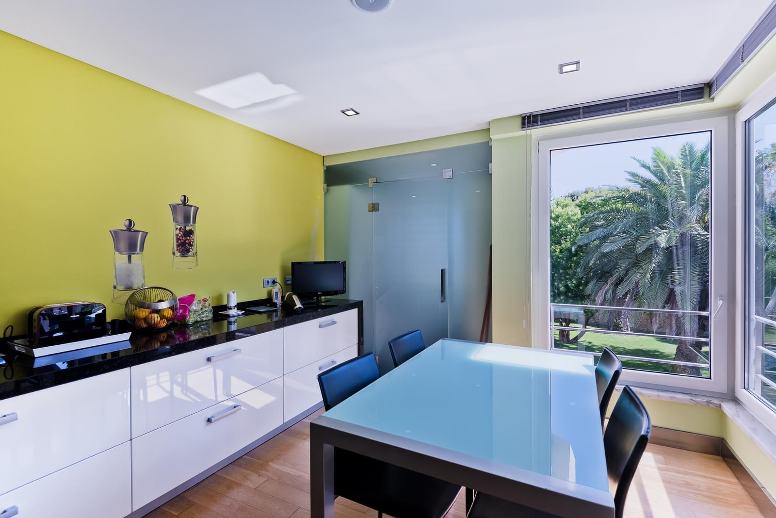 pf18030-apartamento-t4-cascais-07ce6d1c-8fc7-4bcb-9a21-1160f279befb