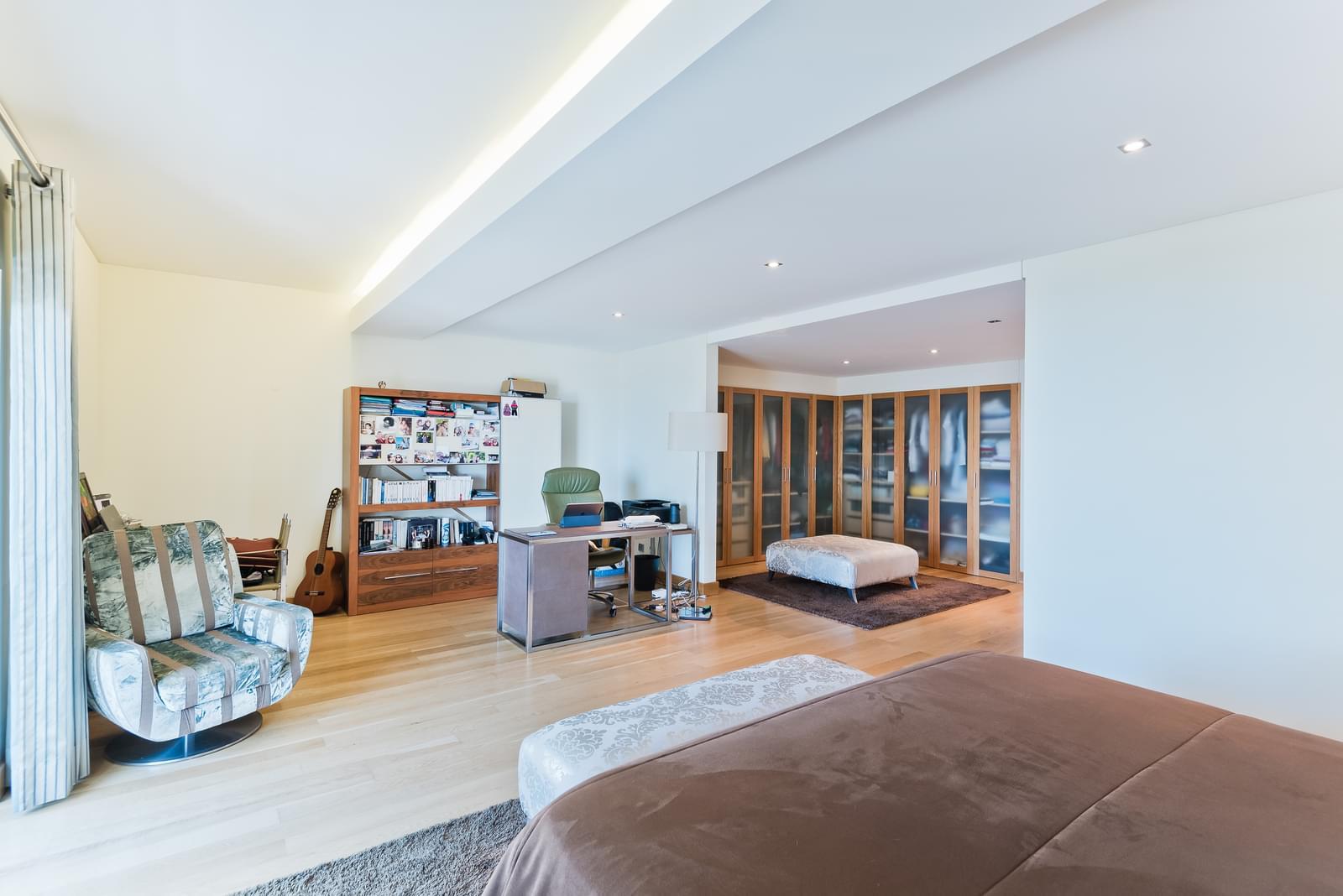 pf18030-apartamento-t4-cascais-2555beda-e779-40a5-a2a9-eb198592e7c0