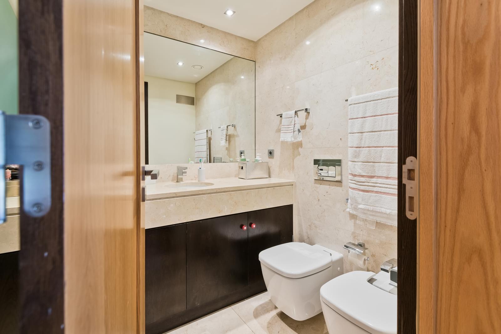 pf18030-apartamento-t4-cascais-46550354-18d7-4a2b-925f-a993cd793a4a