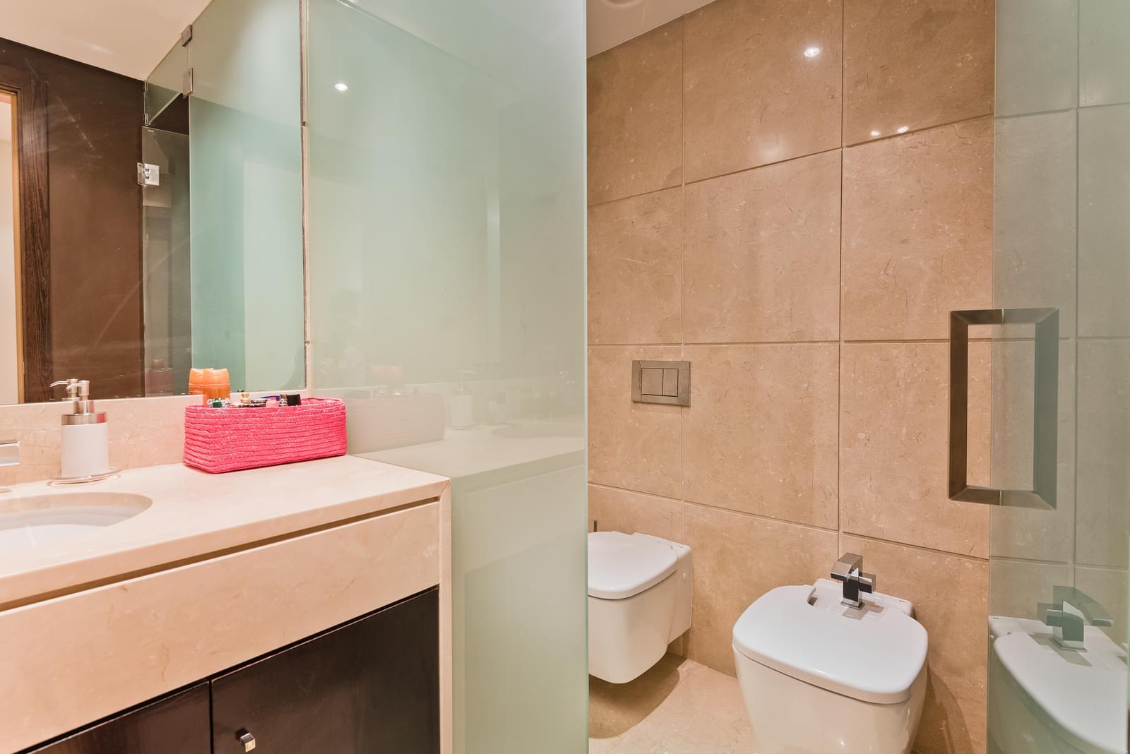 pf18030-apartamento-t4-cascais-7ba1a9ad-5176-489c-a9d7-a4214399e1fd