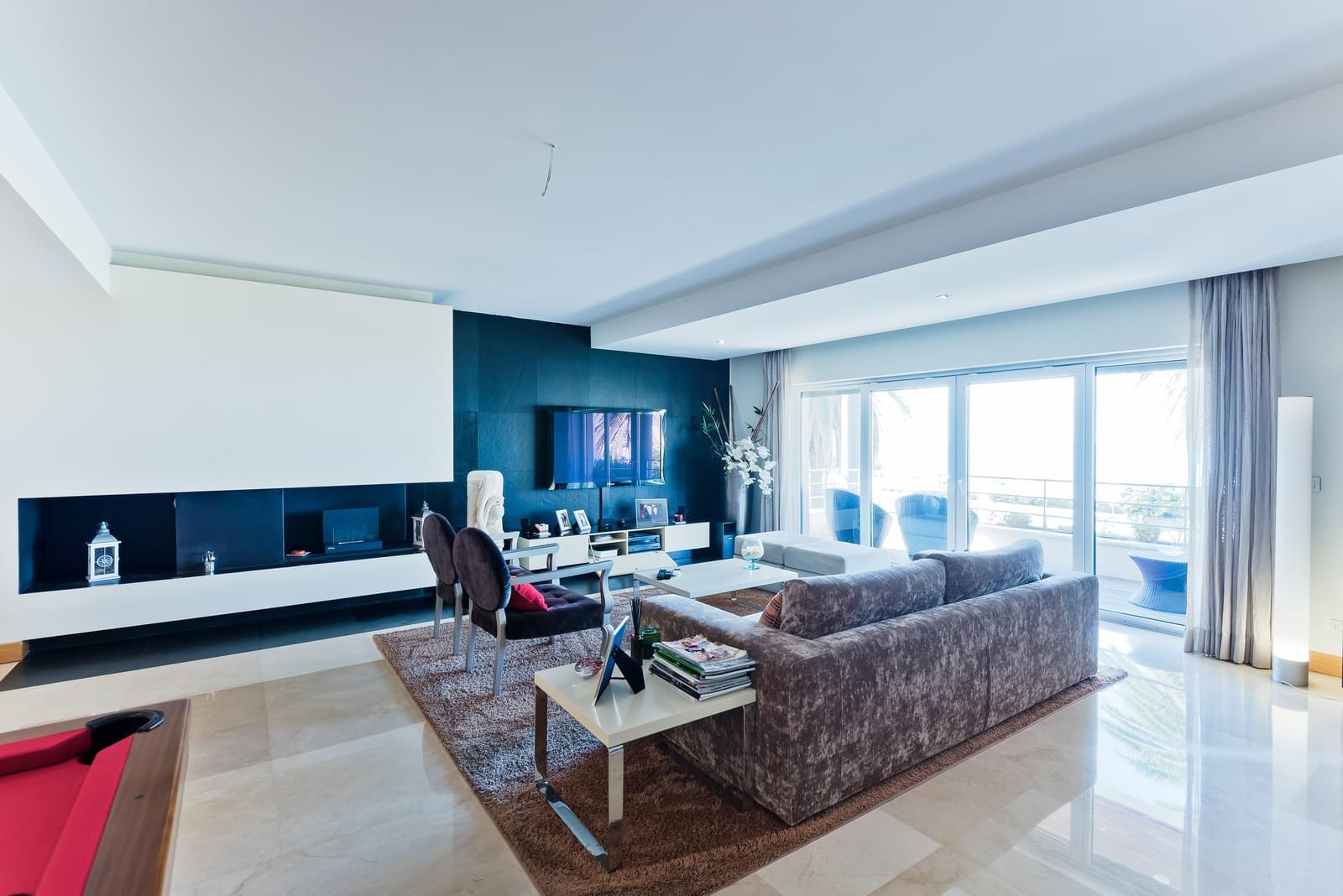 pf18030-apartamento-t4-cascais-7d0fb5f0-ca48-4c09-85cd-b4e0edca78f5