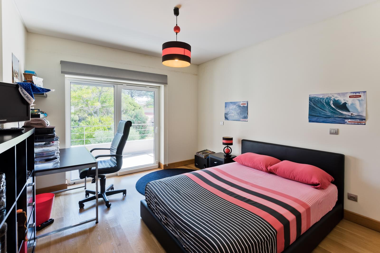 pf18030-apartamento-t4-cascais-aca4a287-b9de-47b3-b167-cfef312915fe