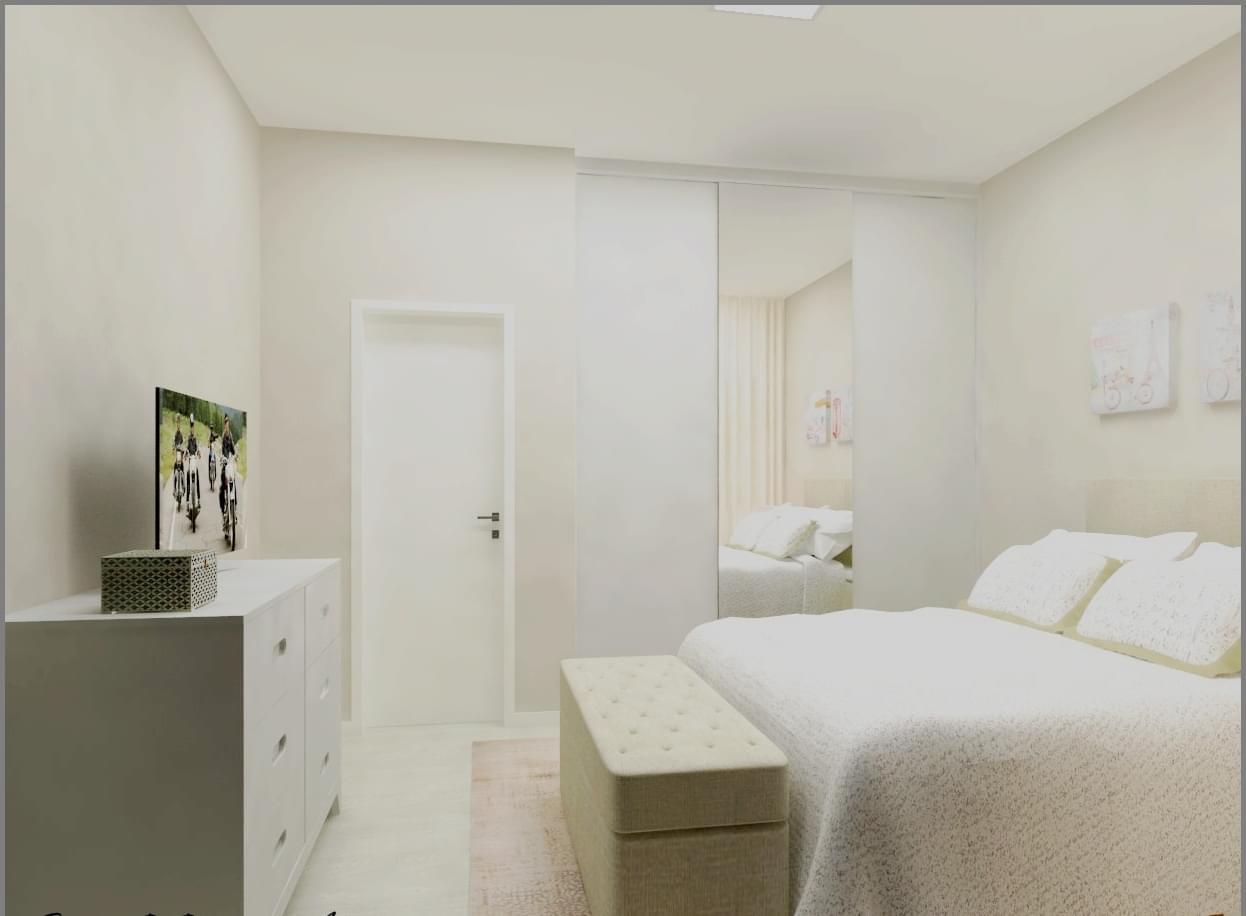 pf18031-apartamento-t2-cascais-0d10cfb8-4806-499e-b05c-aaec7b0b7bc5