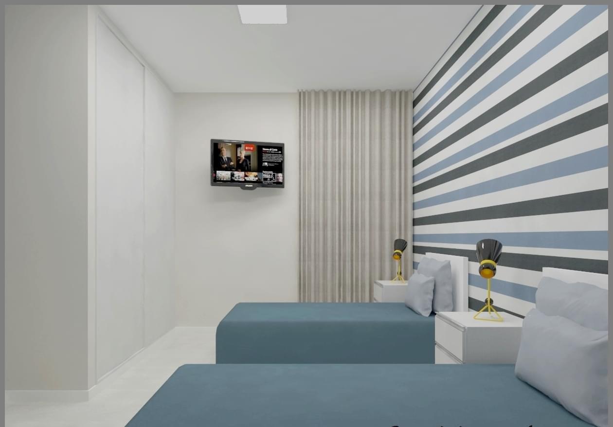 pf18031-apartamento-t2-cascais-6188f41f-8c04-4cba-b834-73a67dcfedd2