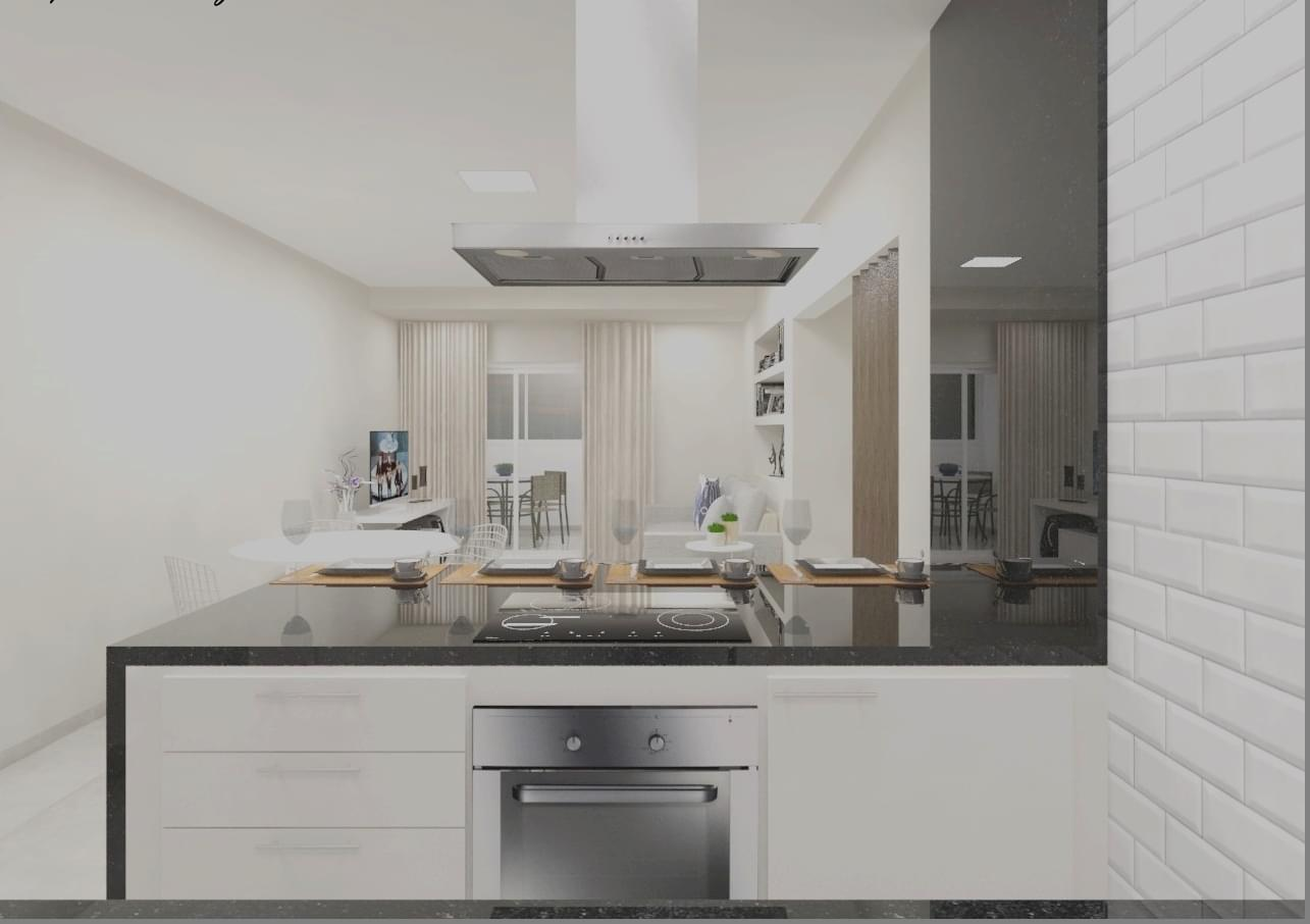 pf18031-apartamento-t2-cascais-a41e16bc-eecc-4d1f-88bc-cd8dc255122d