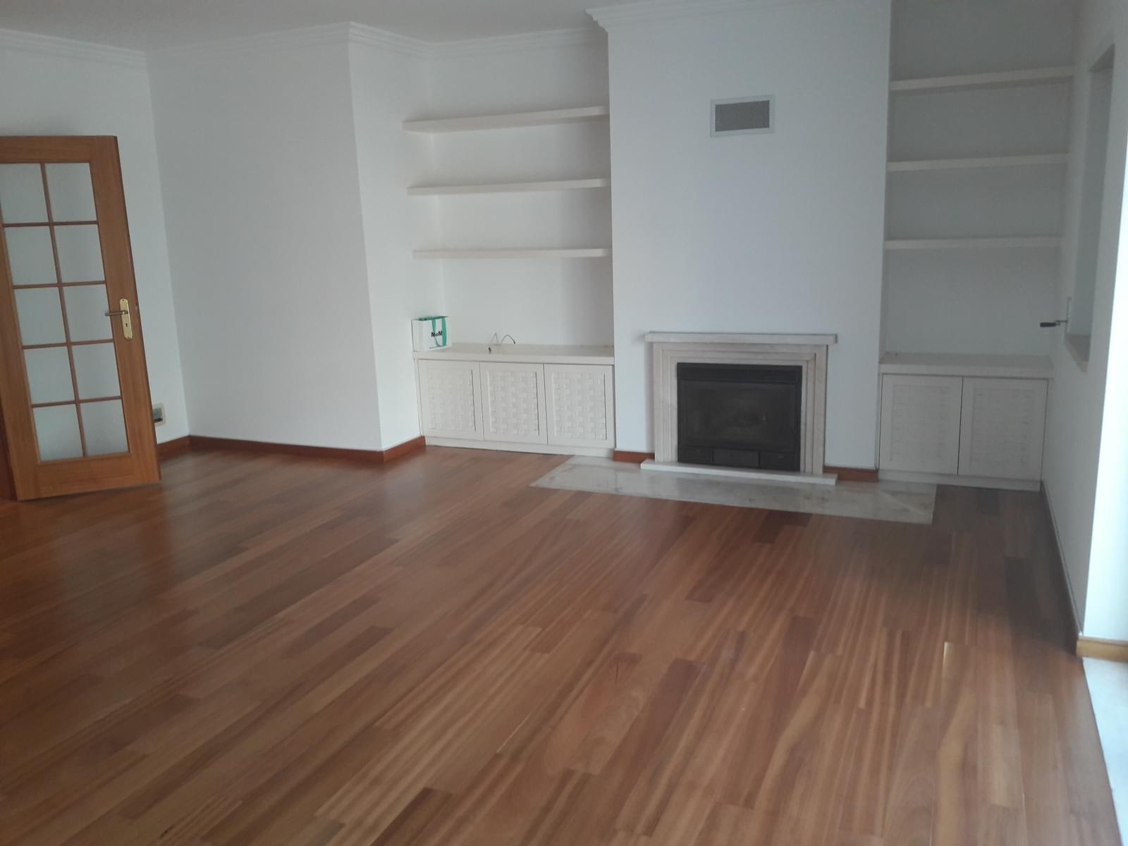 pf18038-apartamento-t3-0a0f2826-b6ab-4739-b44f-f0072c97324b