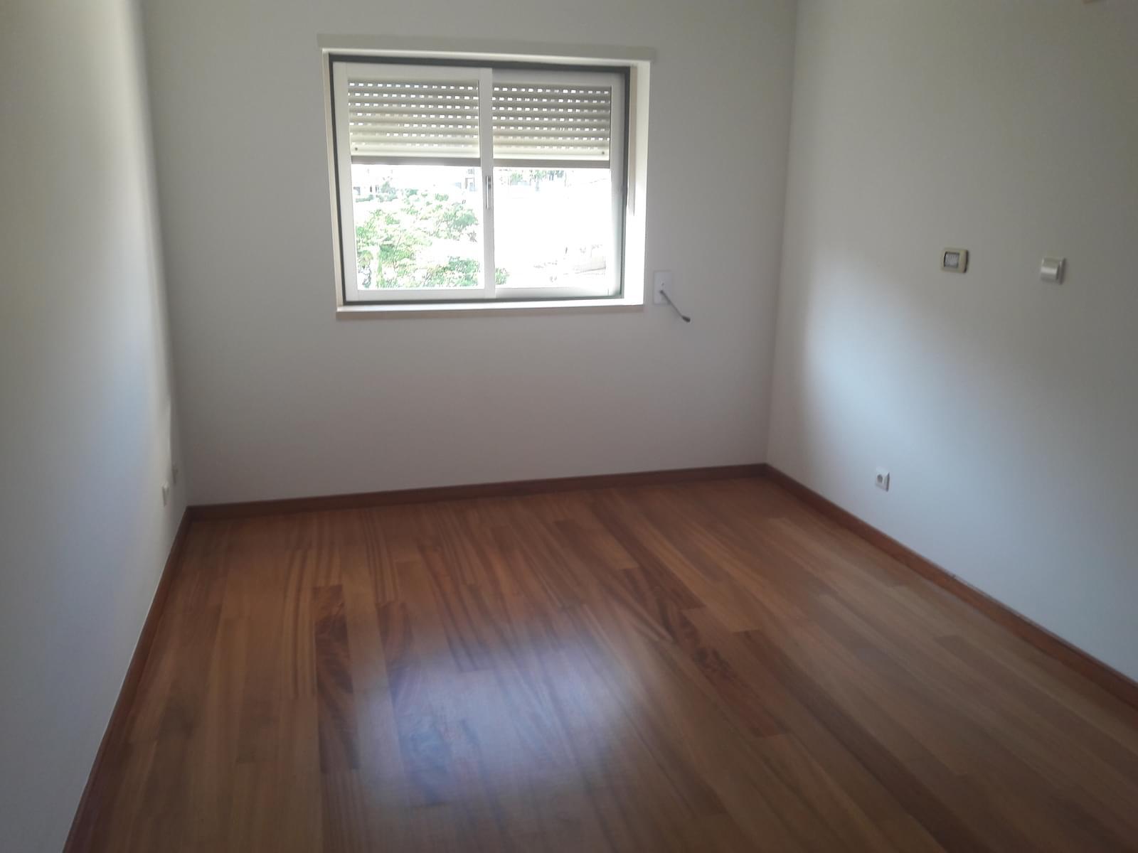 pf18038-apartamento-t3-11b8e584-685a-4b8a-b346-71956977267b