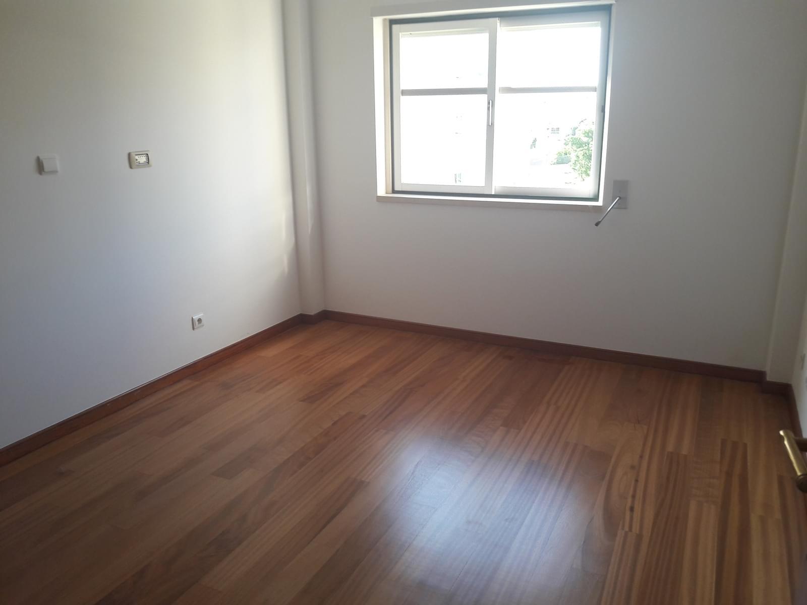 pf18038-apartamento-t3-6637ccce-44fe-41c3-96fe-4922645705c2