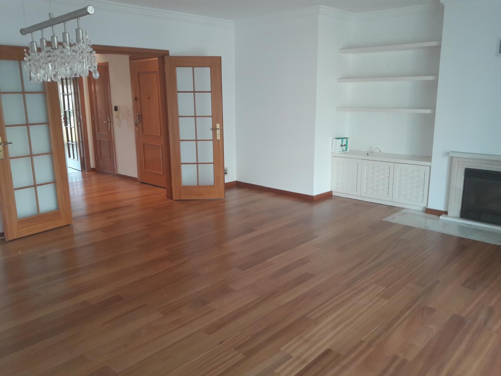 pf18038-apartamento-t3-735fb440-dbe3-406a-8c46-2a0ce6617aa5