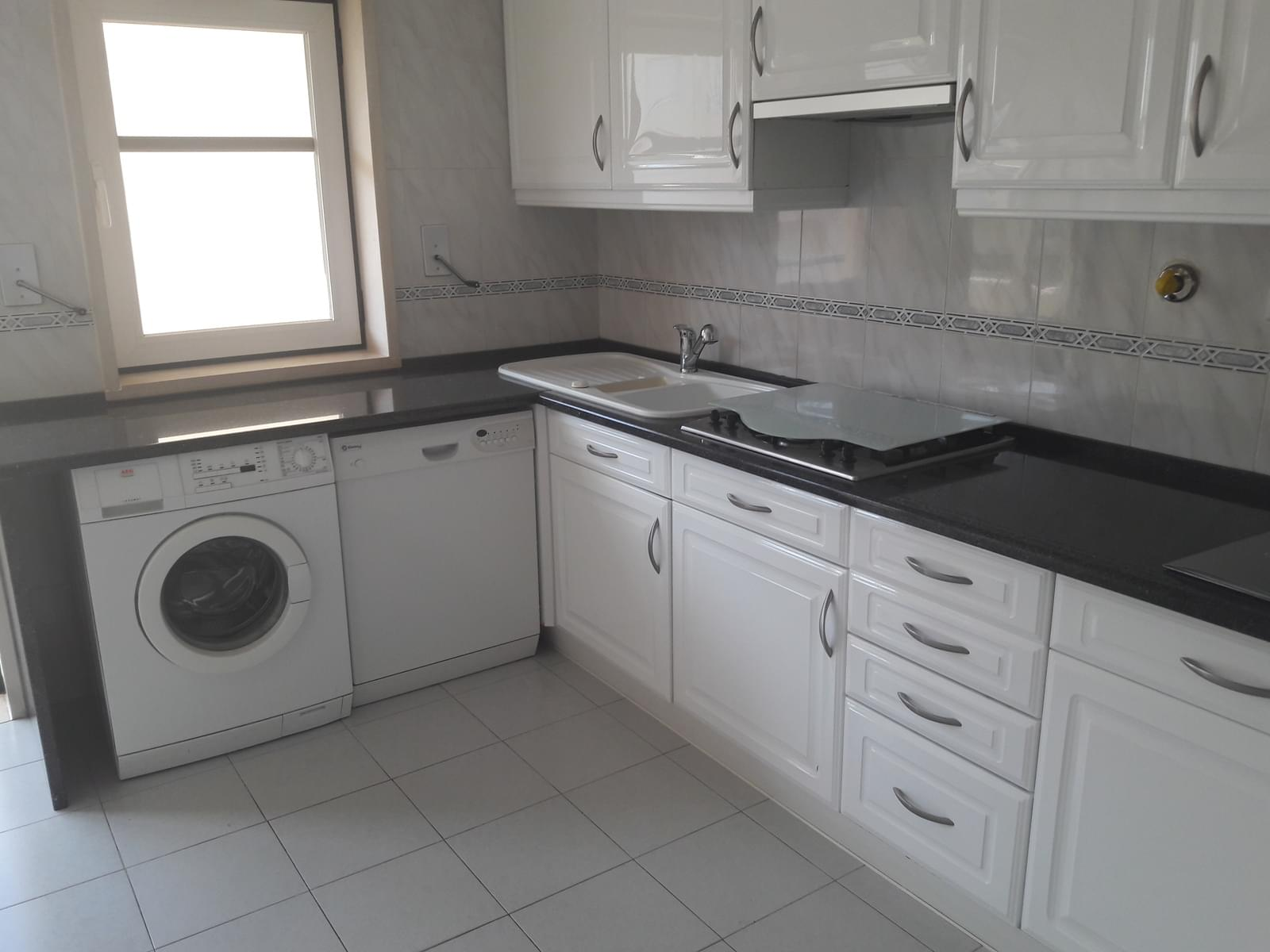 pf18038-apartamento-t3-827280ca-f738-417c-9f54-d645c2d8dee0