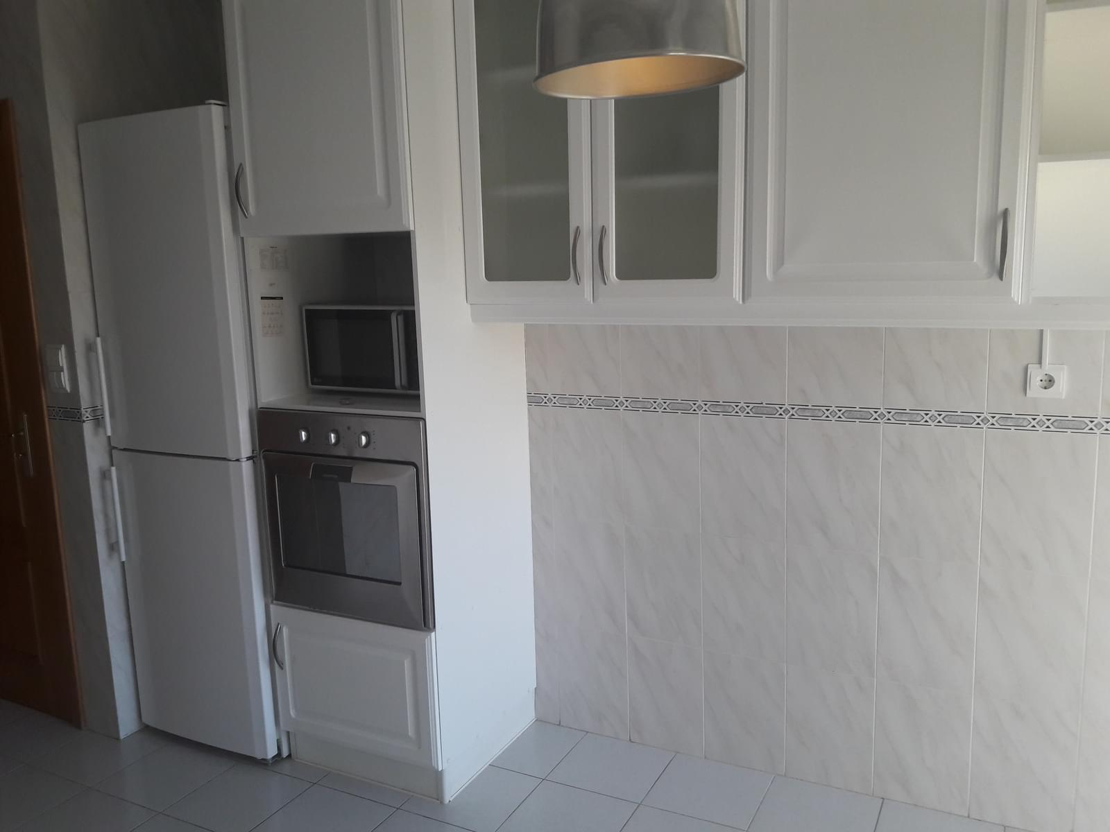 pf18038-apartamento-t3-b81a8228-7448-4abd-8426-7ad09ae281eb