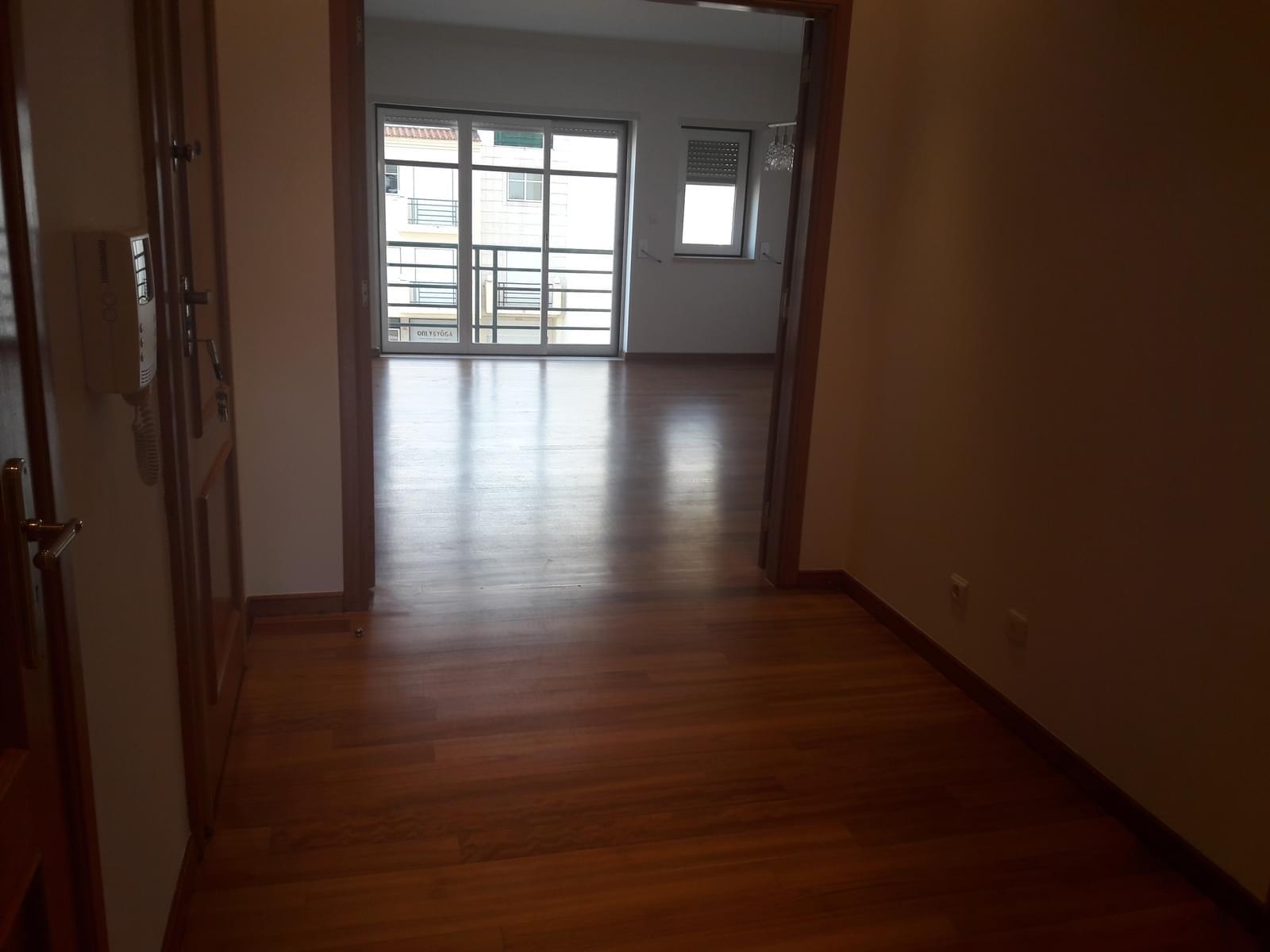 pf18038-apartamento-t3-c0c3cb31-7b7e-492b-ac65-ccd3efbe6aec