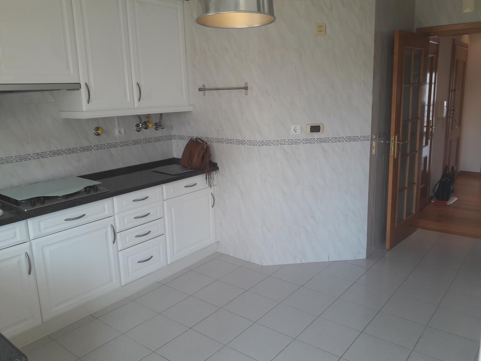 pf18038-apartamento-t3-e43122b6-fcbd-44a1-9d38-16cee0ad6fd7