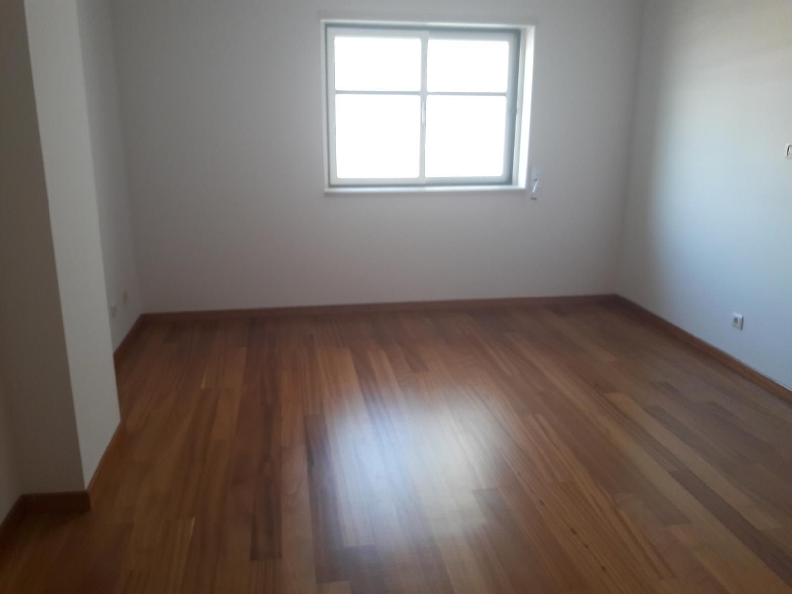 pf18038-apartamento-t3-ecc9d77f-1ce4-41f1-b556-6eead18b557c