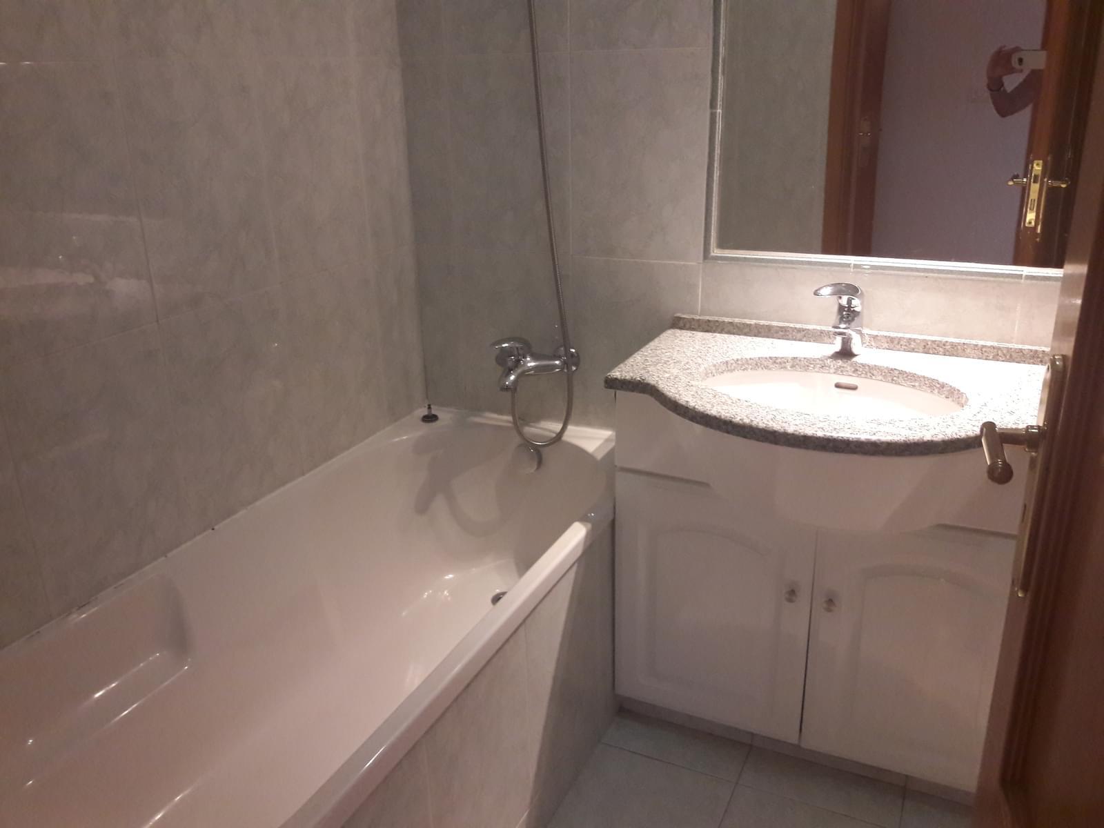 pf18038-apartamento-t3-f0fb94fa-9624-4eed-a050-782d6212d9d3