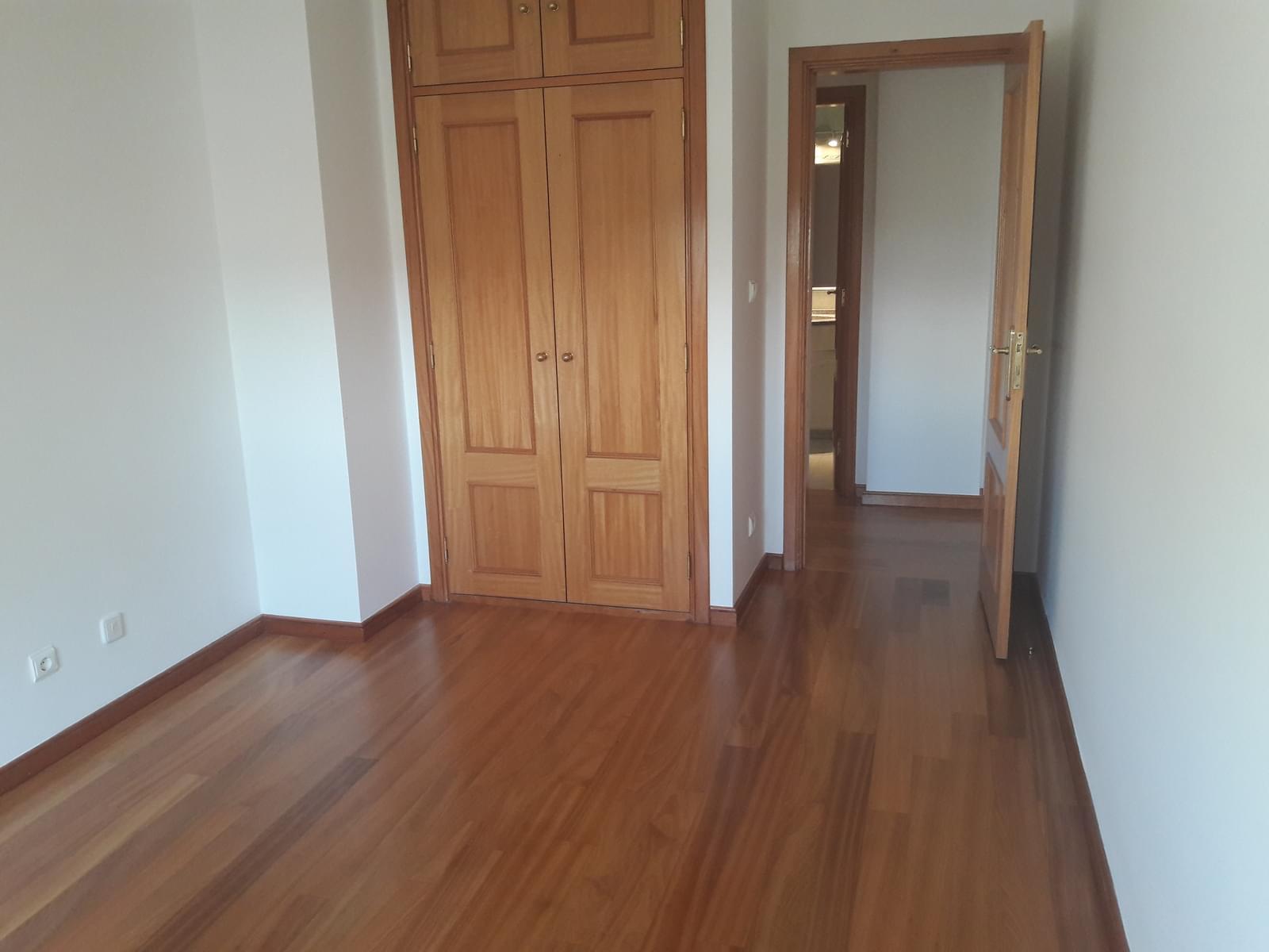pf18038-apartamento-t3-f8e7e1bd-ad05-44aa-b16c-04b6f77bef95