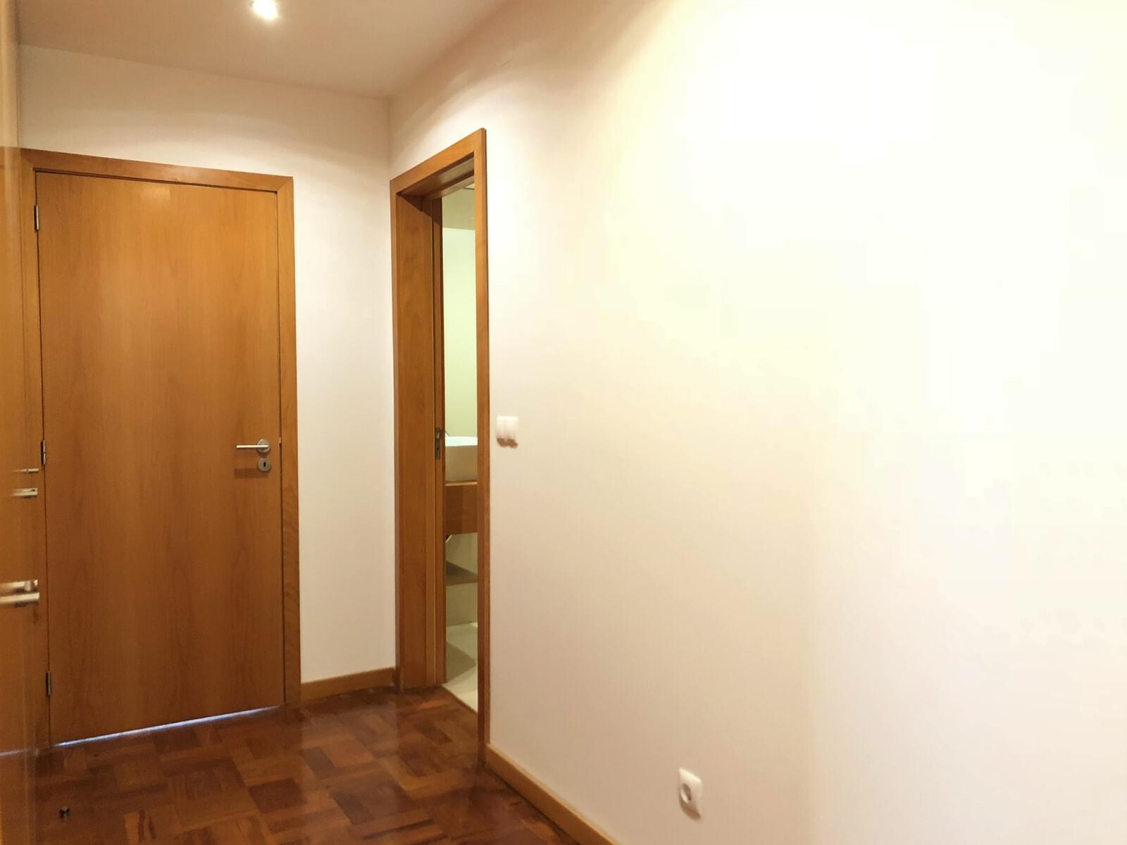 pf18040-apartamento-t3-lisboa-24188c4e-6bc0-478b-a28a-e9a61db1c213