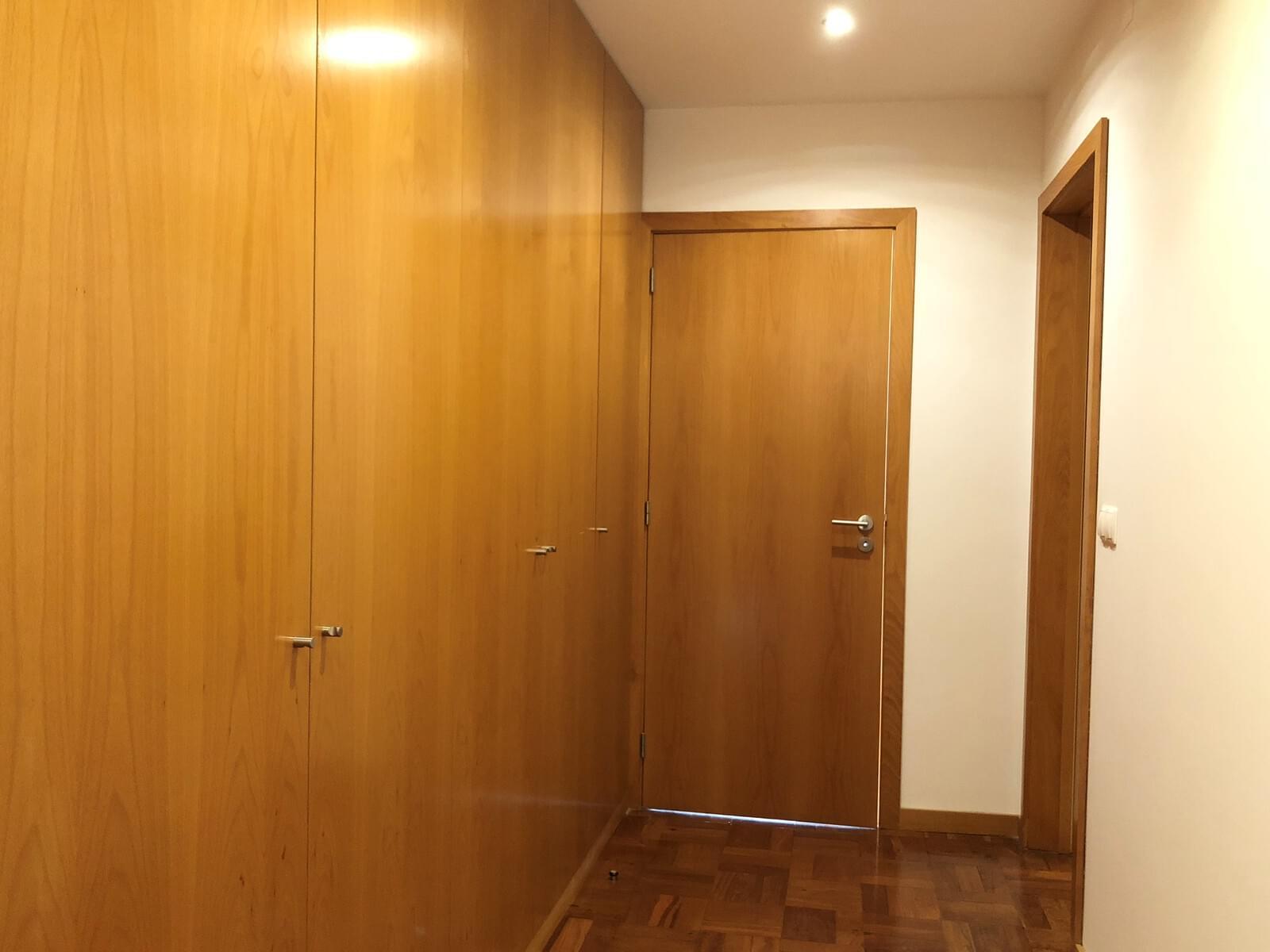 pf18040-apartamento-t3-lisboa-2f6b6adc-db68-4531-bc98-f566ce941803