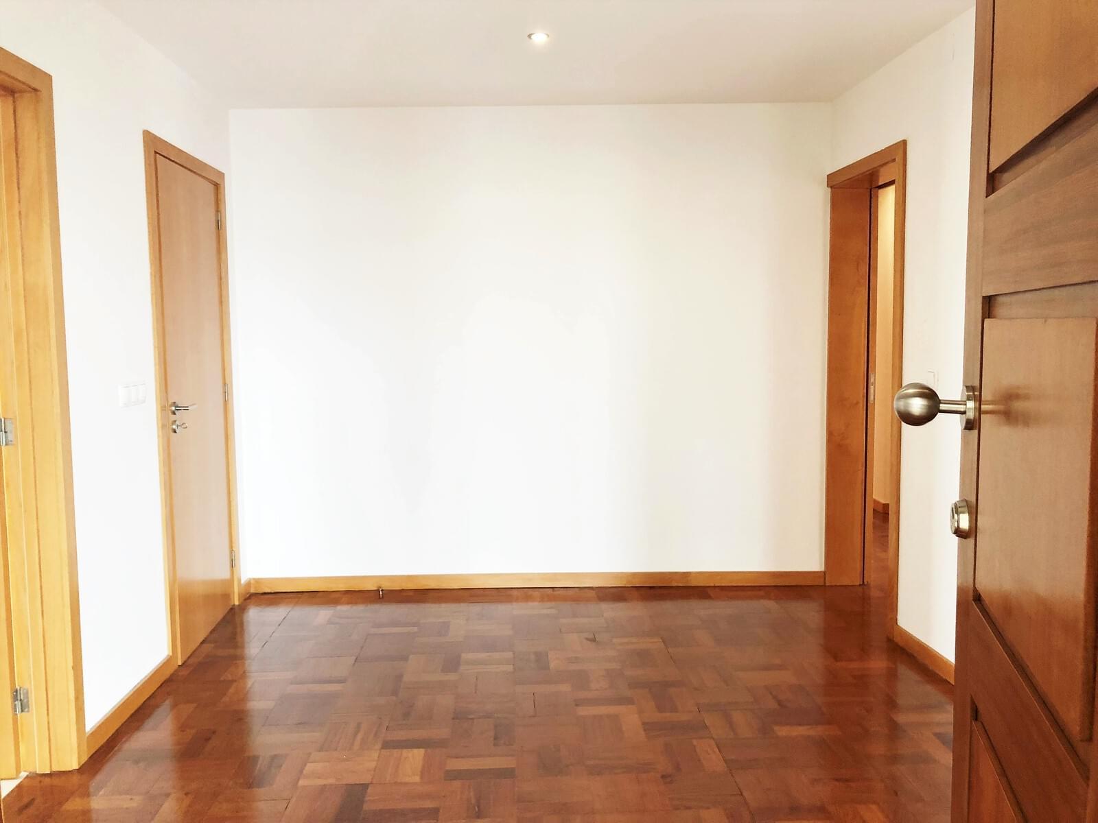 pf18040-apartamento-t3-lisboa-3f9acf18-3189-4df1-8225-00d2b51e21dd