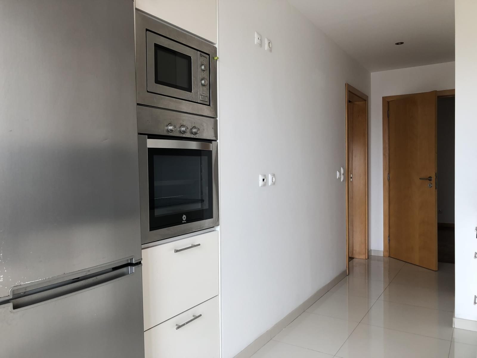 pf18040-apartamento-t3-lisboa-7315fe1a-c952-4713-9fe6-807fe59eed53