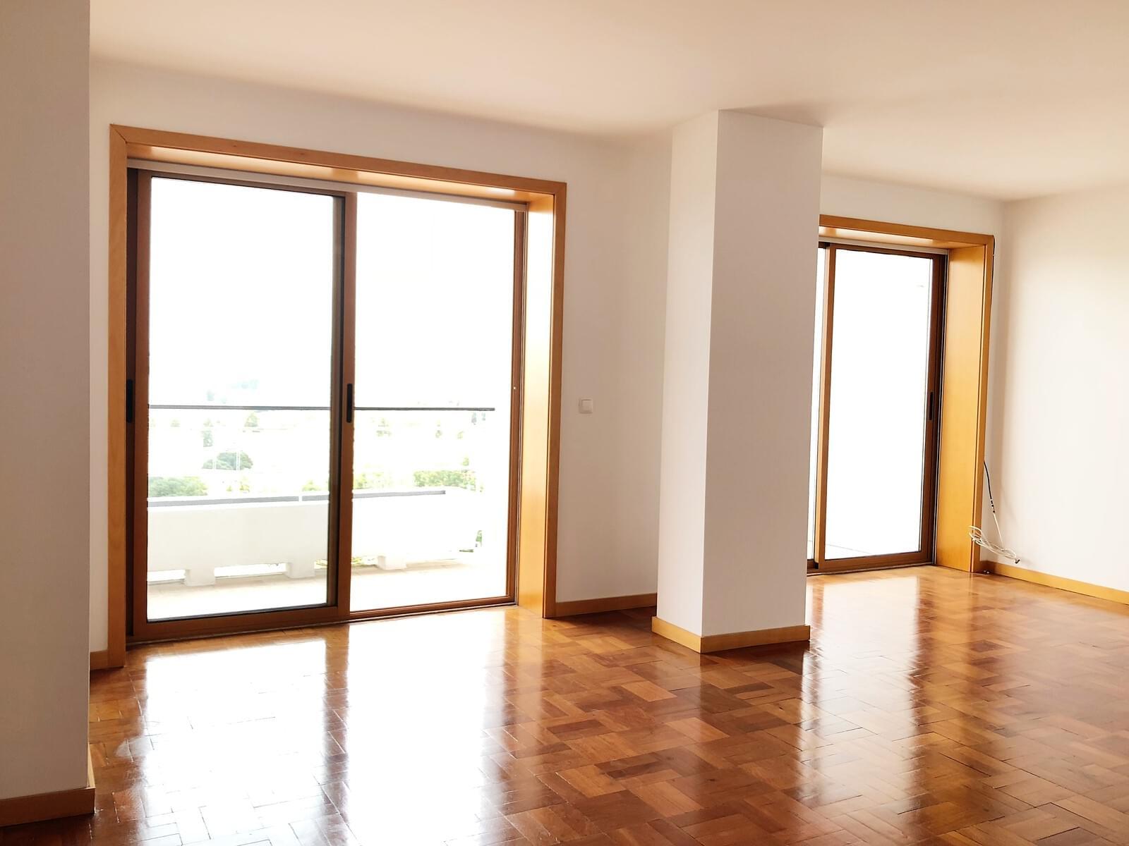 pf18040-apartamento-t3-lisboa-a7528634-c51b-4bdb-8a2c-636e7d61e735