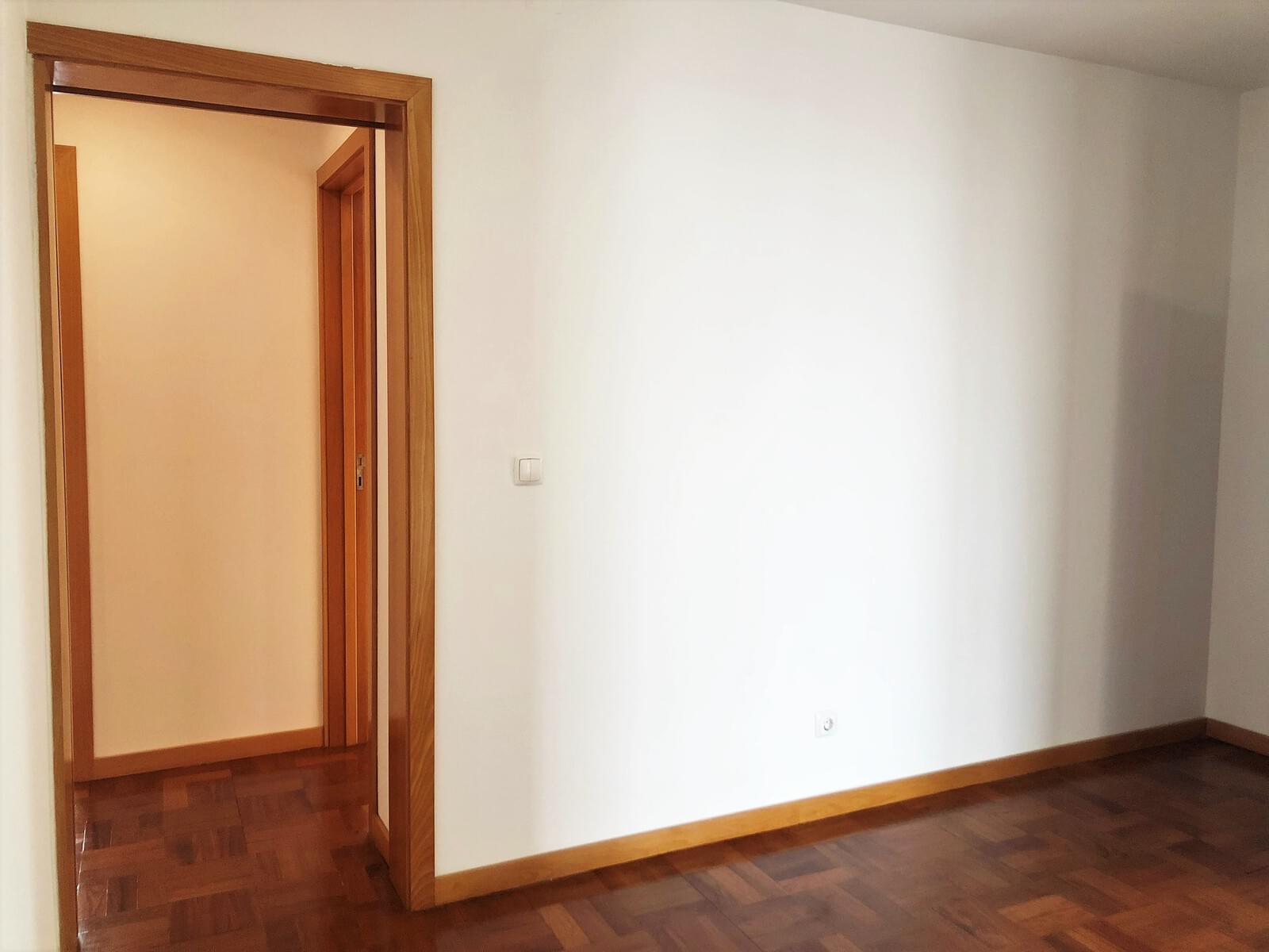 pf18040-apartamento-t3-lisboa-b0c2a589-34d7-4f93-9cb8-2b56c51f054f