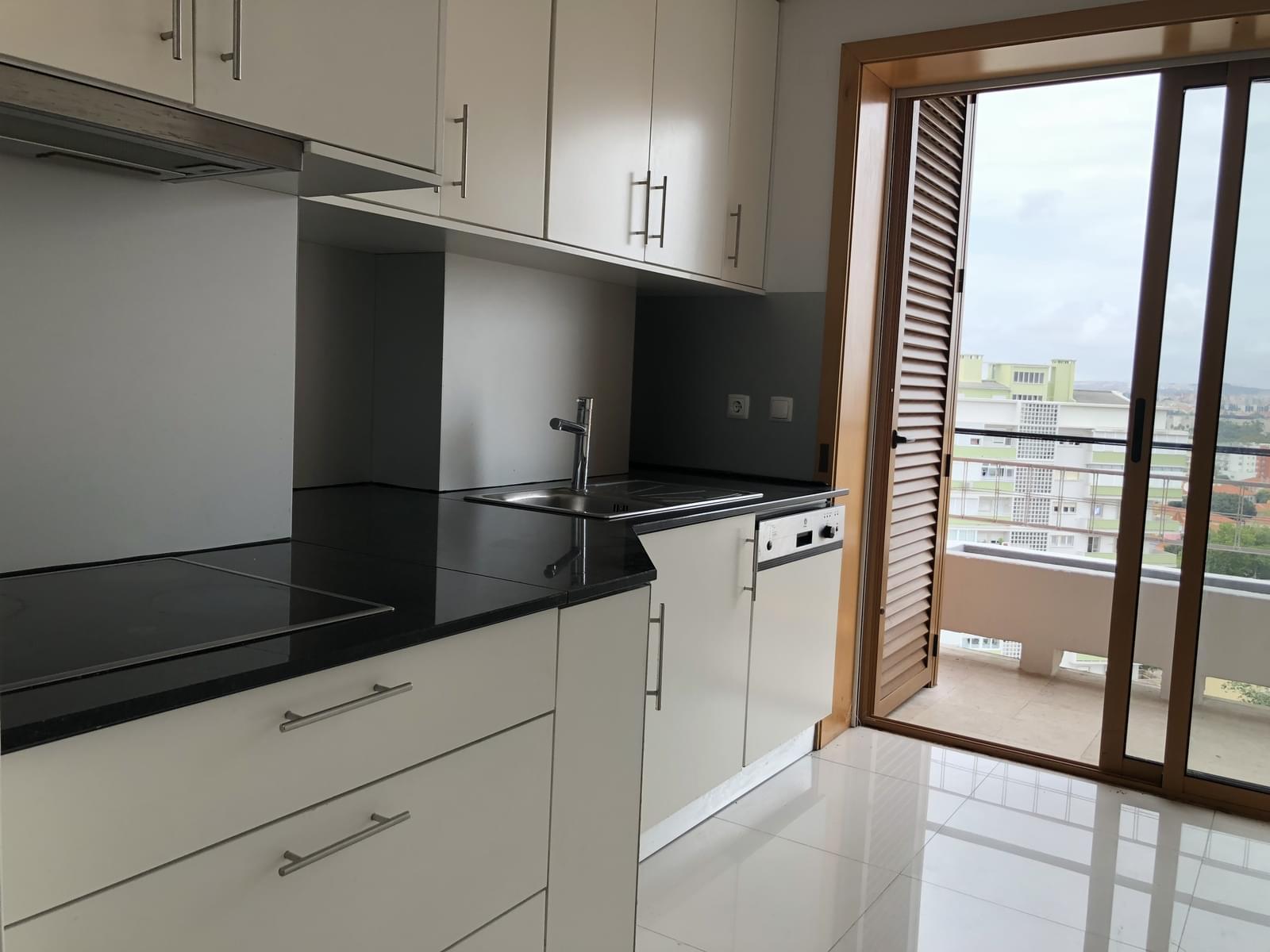 pf18040-apartamento-t3-lisboa-b8567d96-ef39-4cf8-9421-ac613ec9cc76