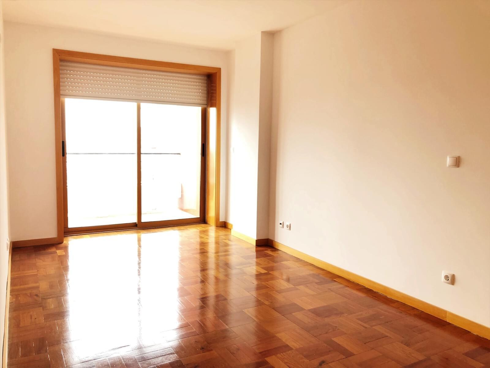 pf18040-apartamento-t3-lisboa-b89c0fbd-0499-428b-8489-247248245fba