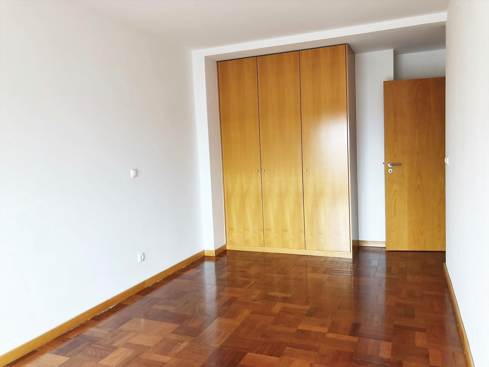 pf18040-apartamento-t3-lisboa-bf730bdd-8818-45f5-bc58-3cb875e408e7
