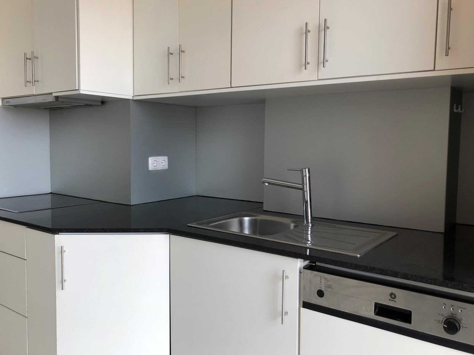 pf18040-apartamento-t3-lisboa-e75640d7-3fef-43a9-aafc-2fcb99964f54