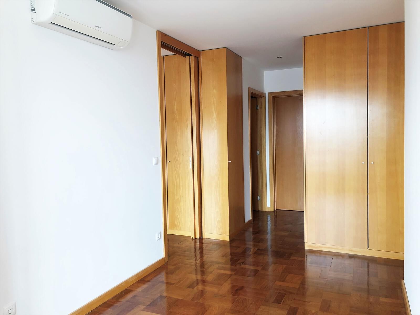 pf18040-apartamento-t3-lisboa-ea1f3c2a-c972-49c5-bbc4-095308aa6aa5
