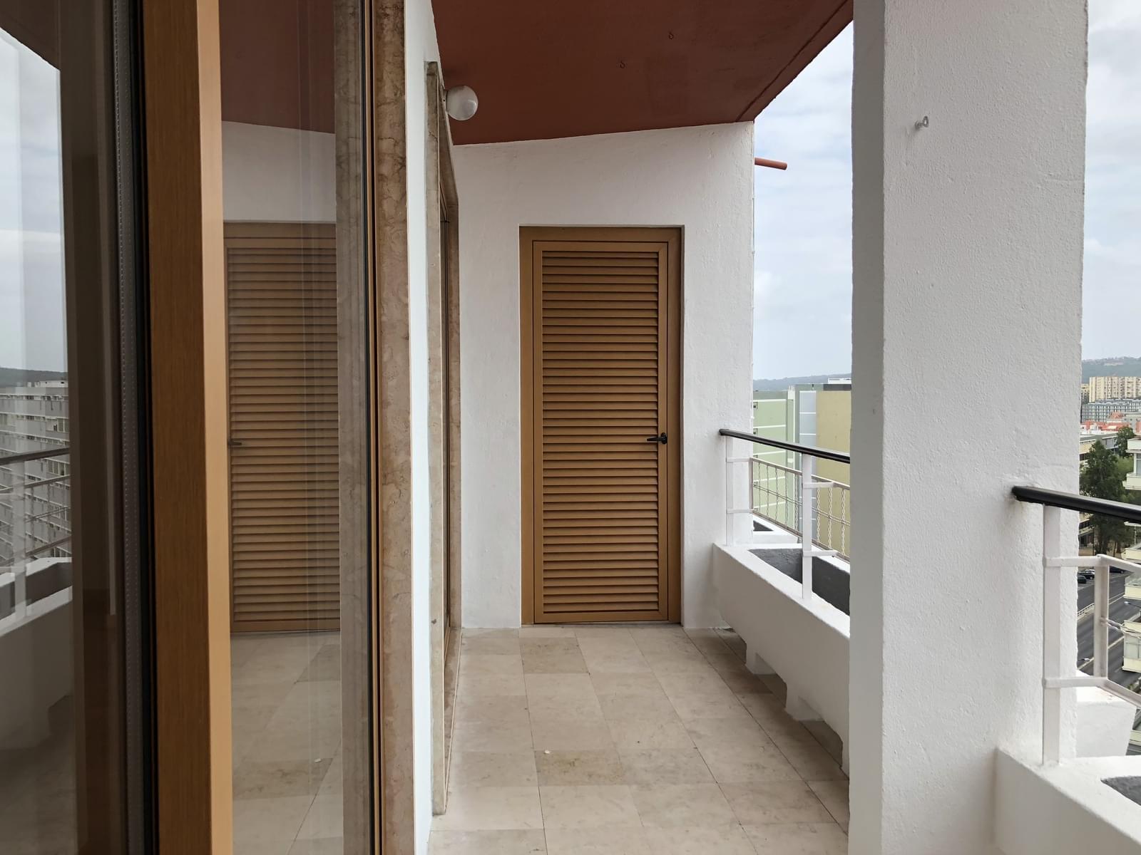 pf18040-apartamento-t3-lisboa-ee3f3dcf-4588-47bd-8573-faf16f39af60