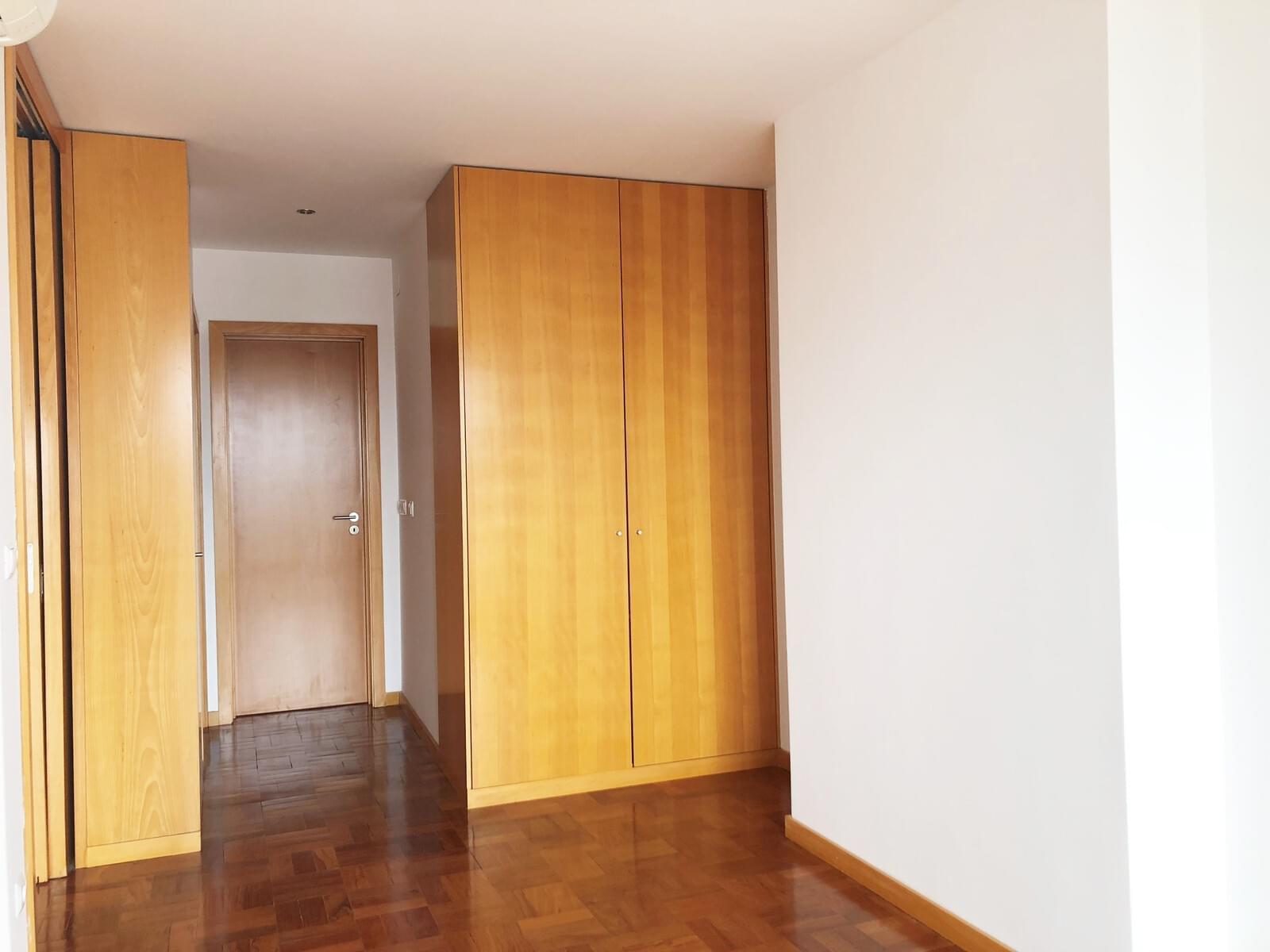 pf18040-apartamento-t3-lisboa-f98748bf-d3d7-4360-934b-2eea4199c65d