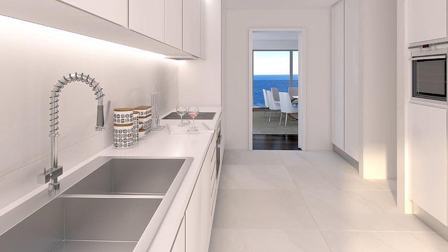 pf18045-apartamento-t3-cascais-44fb7a74-335e-408a-b23a-8433cde76ccd