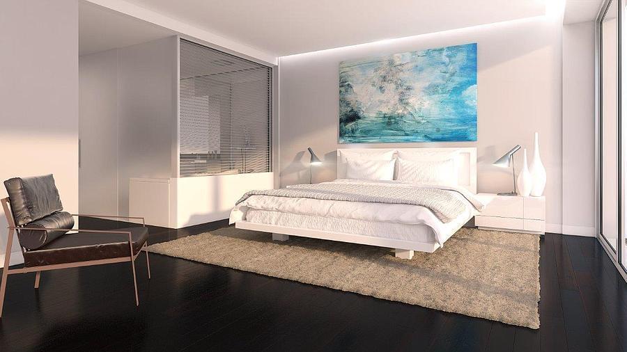 pf18045-apartamento-t3-cascais-4edefe7d-535a-4a85-adc5-0506b85155fe