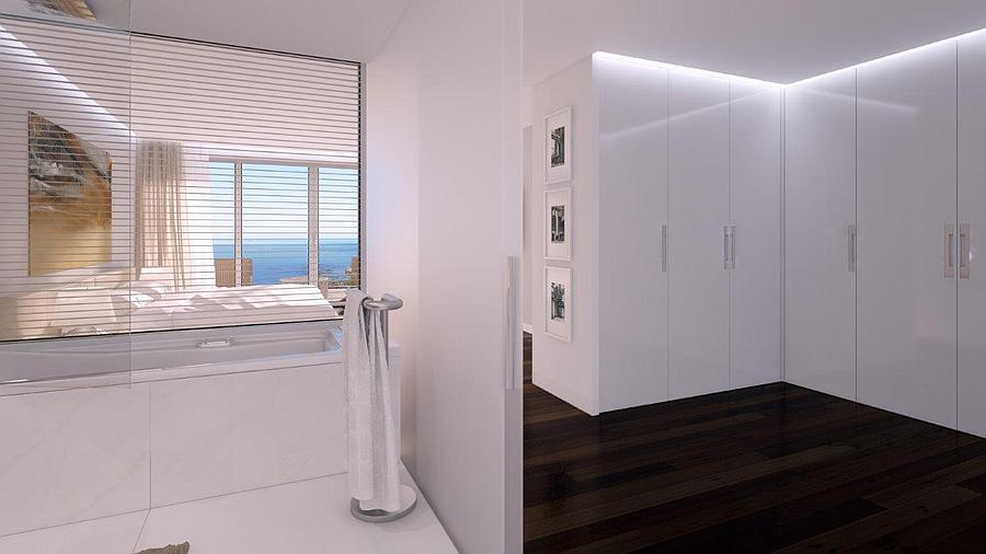 pf18045-apartamento-t3-cascais-c3e44c51-a6bd-4ebe-9033-f81b26586e53