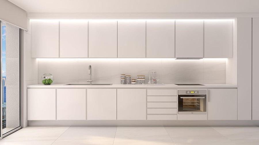 pf18045-apartamento-t3-cascais-e5eaed15-c0c8-4b96-94e2-01d69ea132d7
