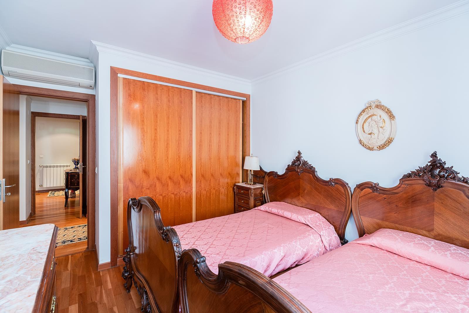 pf18049-apartamento-t3-lisboa-17dd1e92-231b-482d-8ad5-e8cd96d087b2