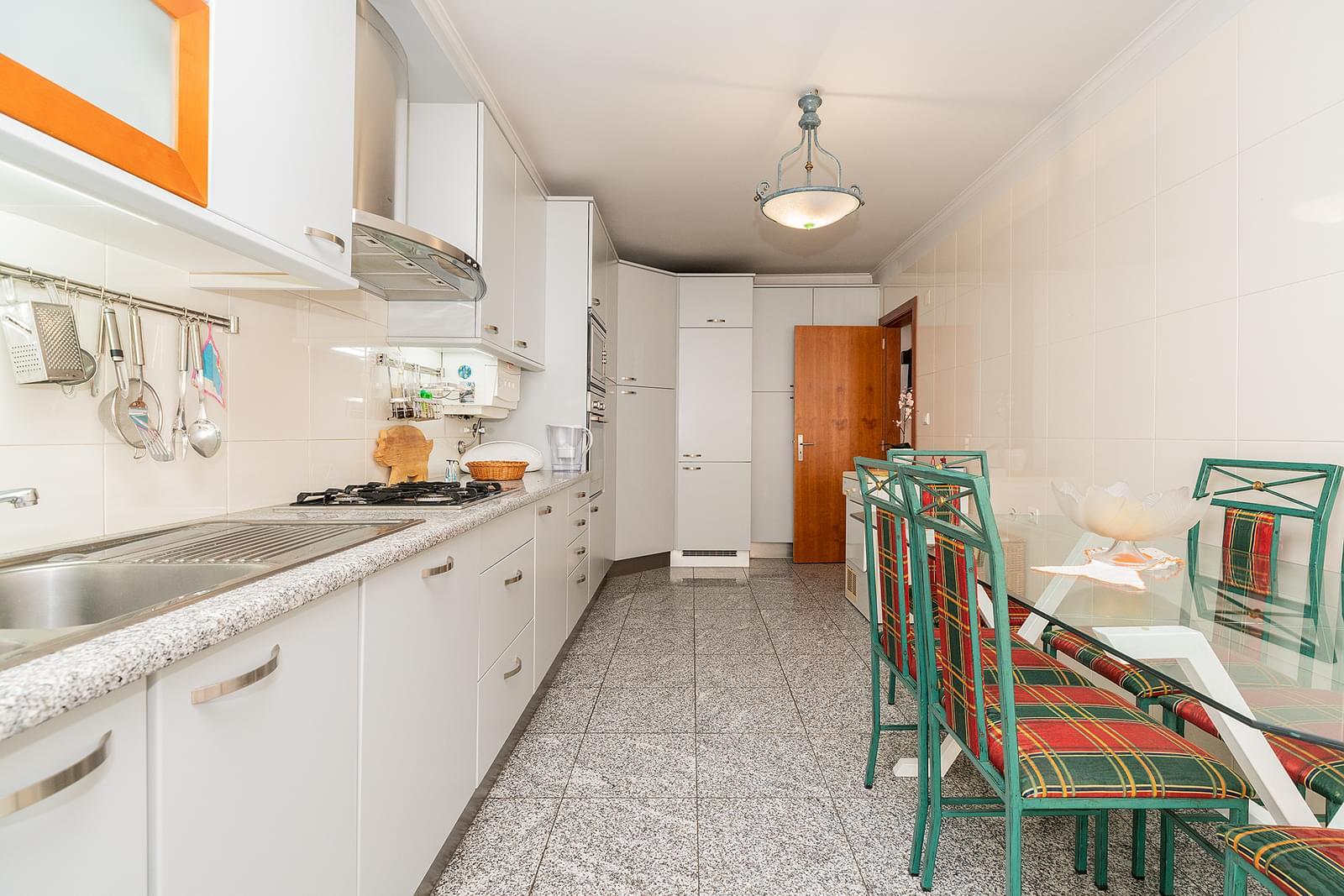 pf18049-apartamento-t3-lisboa-25c34640-e3fe-4b09-9e2d-eac419fdc2a6