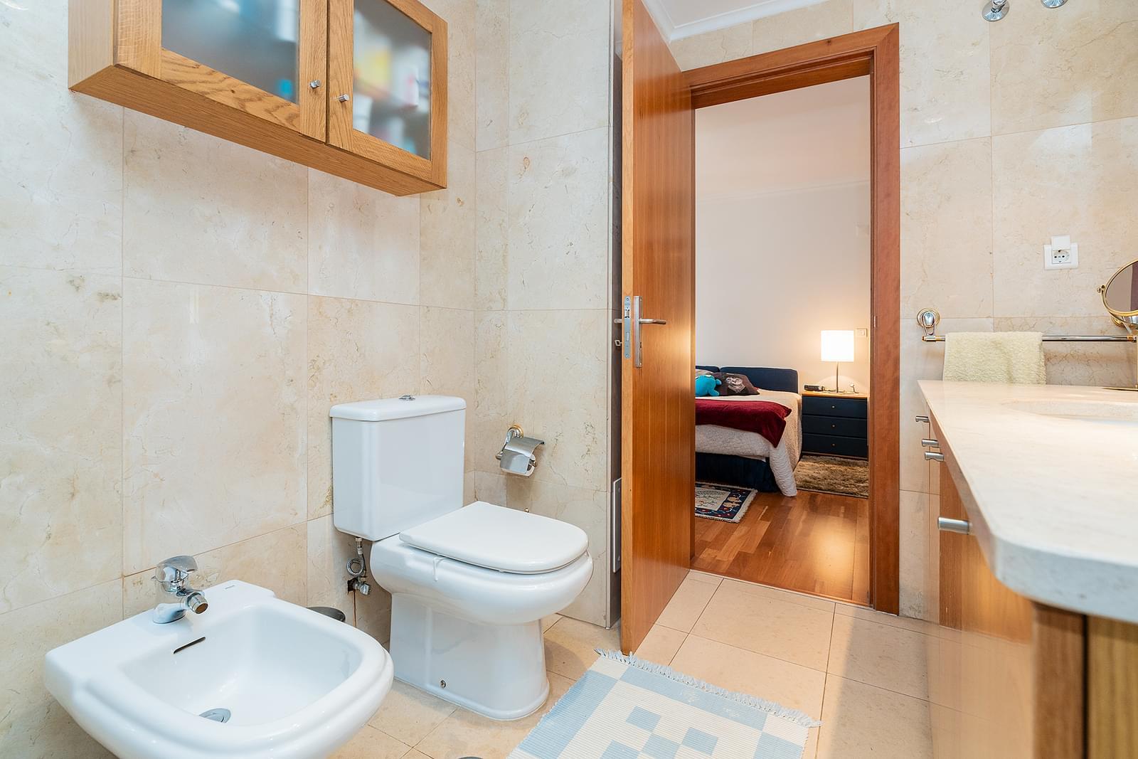 pf18049-apartamento-t3-lisboa-266b0caa-61fc-4206-8f5f-4d13b84f9cbc
