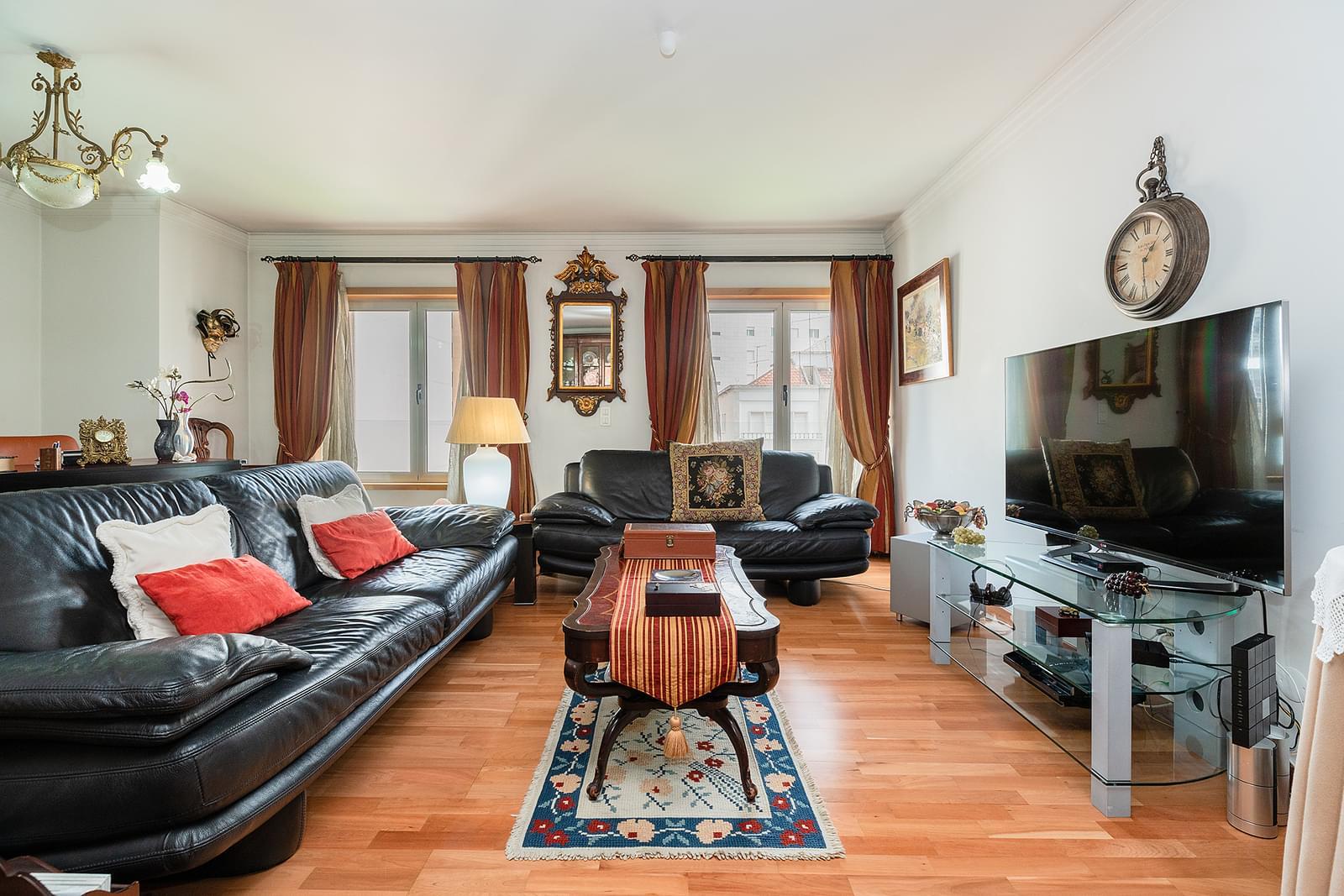 pf18049-apartamento-t3-lisboa-2a621ec8-3be1-46bd-b990-d1171504448f