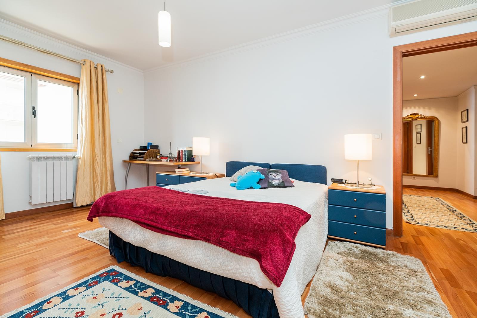 pf18049-apartamento-t3-lisboa-2e532c72-4608-44d3-82ad-10d9170682f2